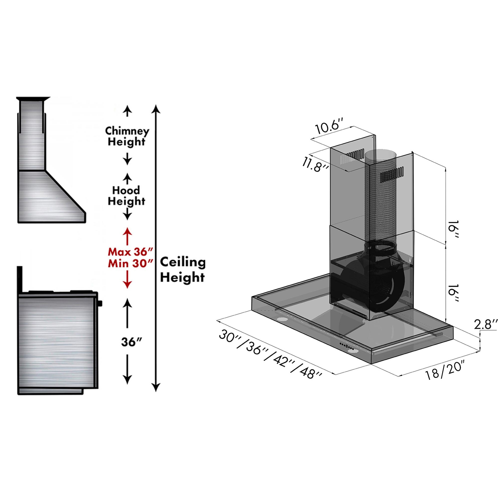 zline-stainless-steel-wall-mounted-range-hood-KE-graphic-new.jpg