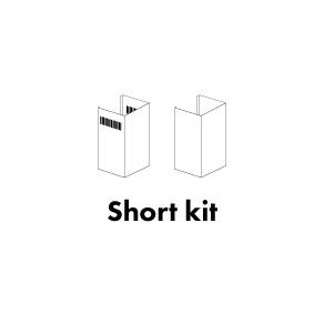 ShortKit.jpg