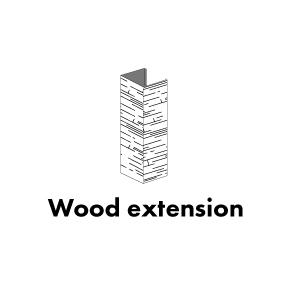 WoodExtension.jpg