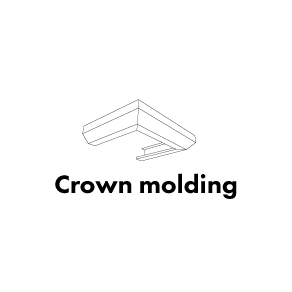 CrownMolding.jpg