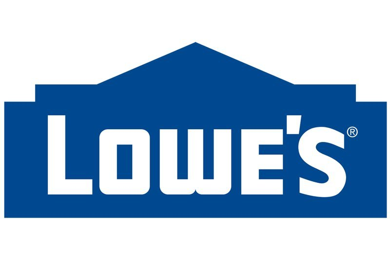Copy of Lowes