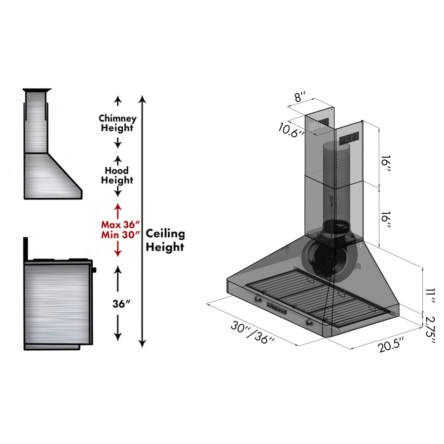 zline-stainless-steel-wall-mounted-range-hood-kf2-graphic-new_1.jpg