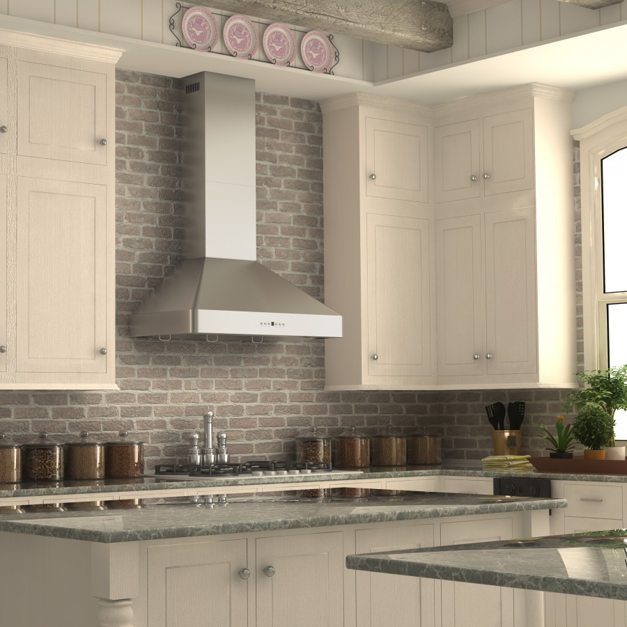 zline-stainless-steel-wall-mounted-range-hood-kf2-kitchen_2_1.jpeg