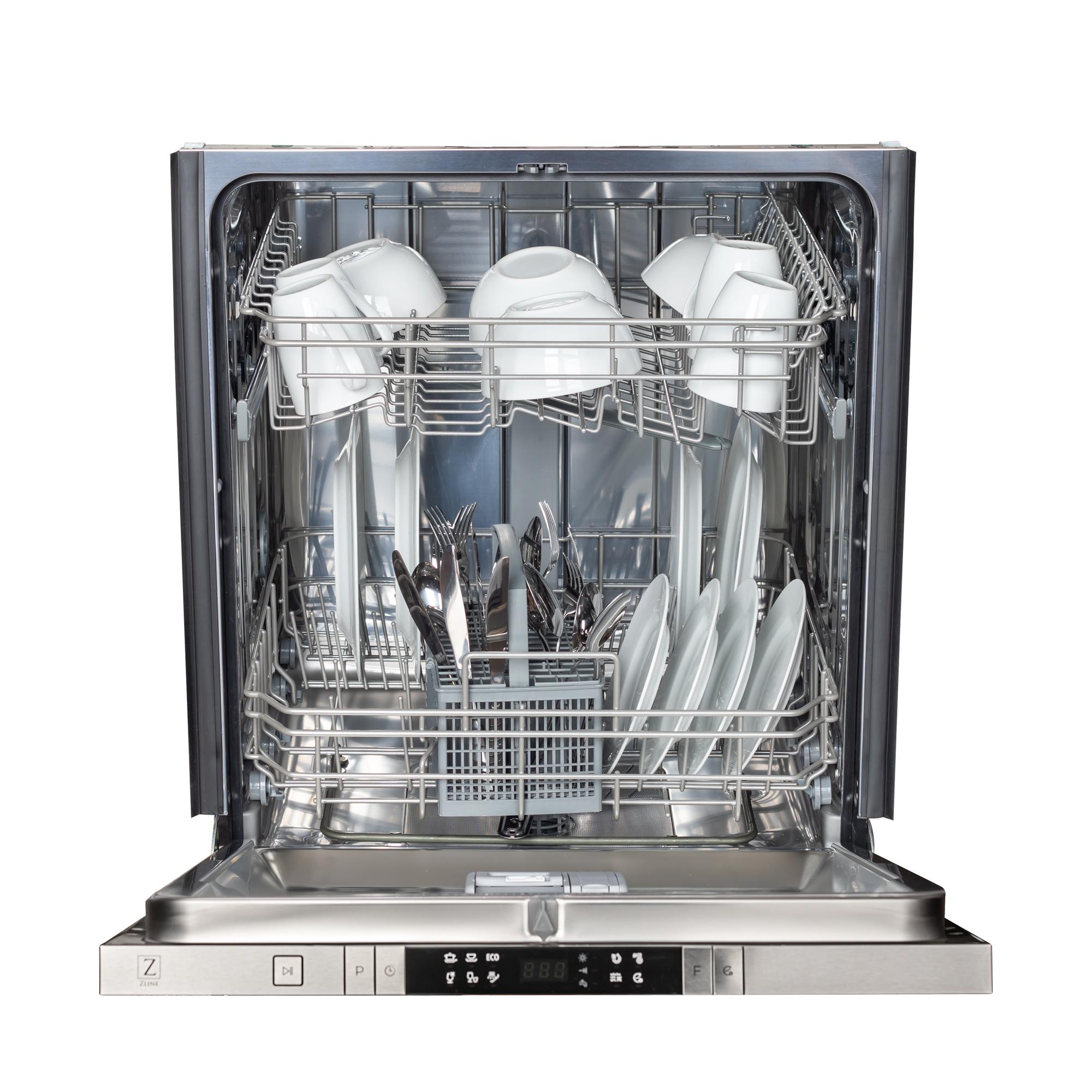 zline-panel-ready-dishwasher-copper-dw-c-24-dishes copy 2.jpg