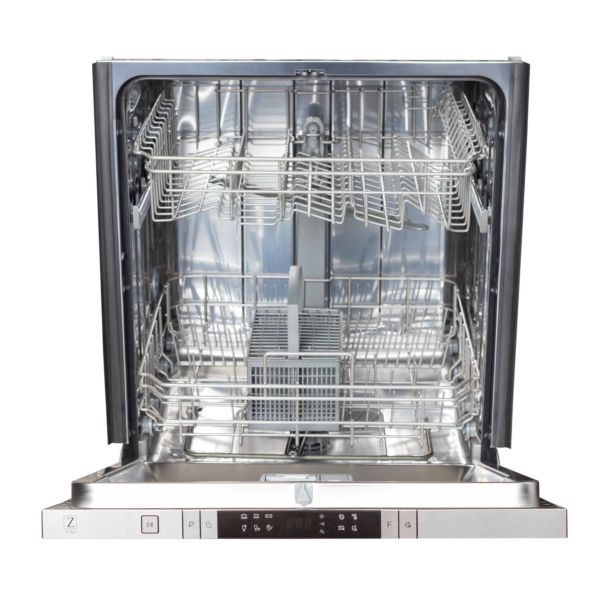 zline-panel-ready-dishwasher-copper-dw-c-24-empty copy 2.jpg