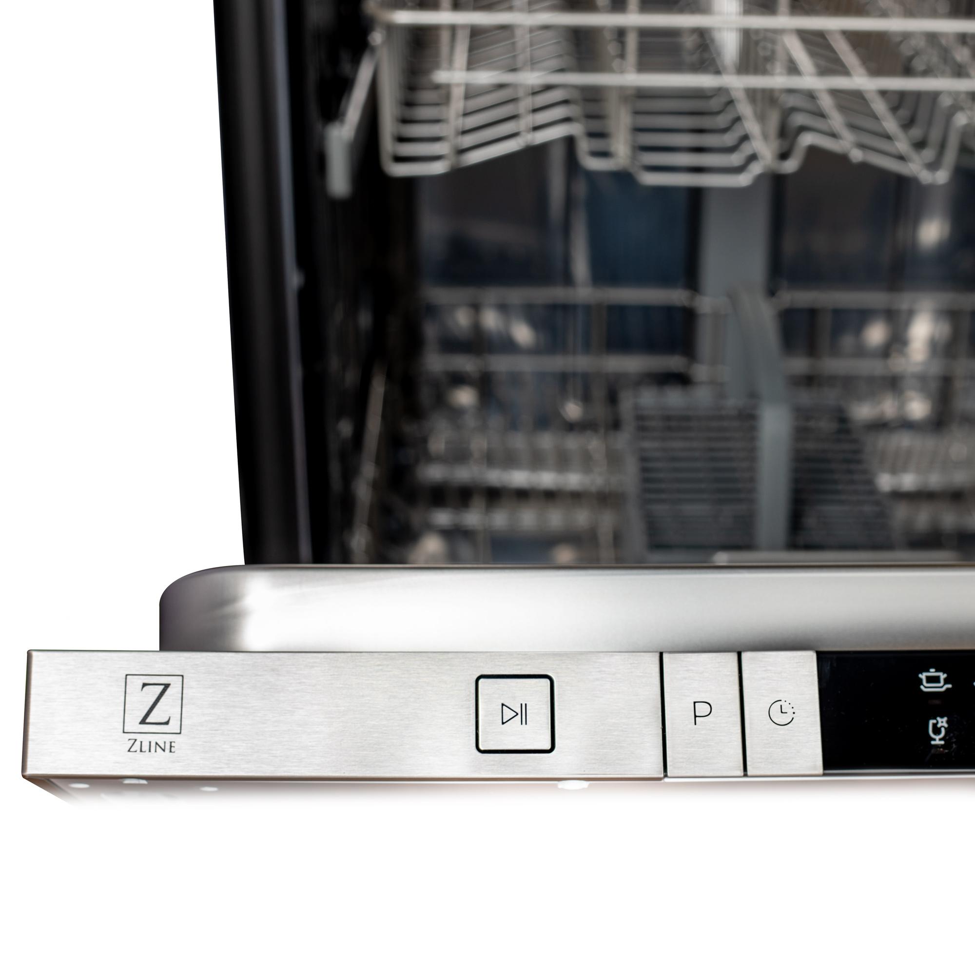 zline-panel-ready-dishwasher-copper-dw-c-24-closeup copy 2.jpg
