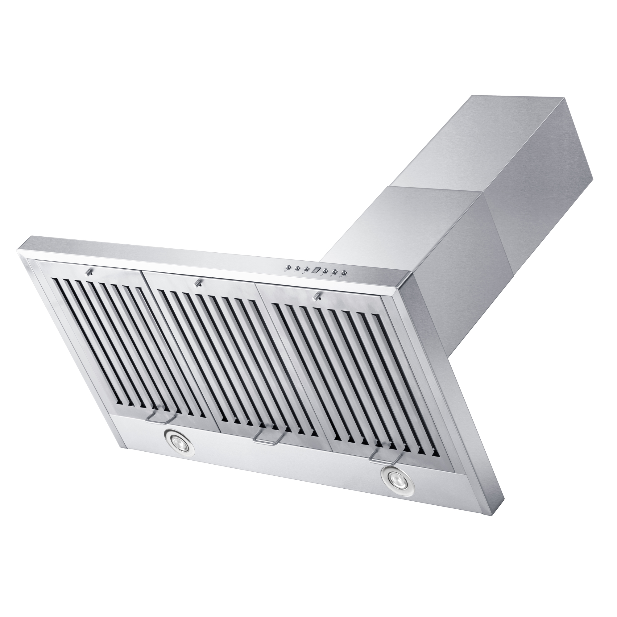 zline-stainless-steel-wall-mounted-range-hood-KB-side-under-new.jpg