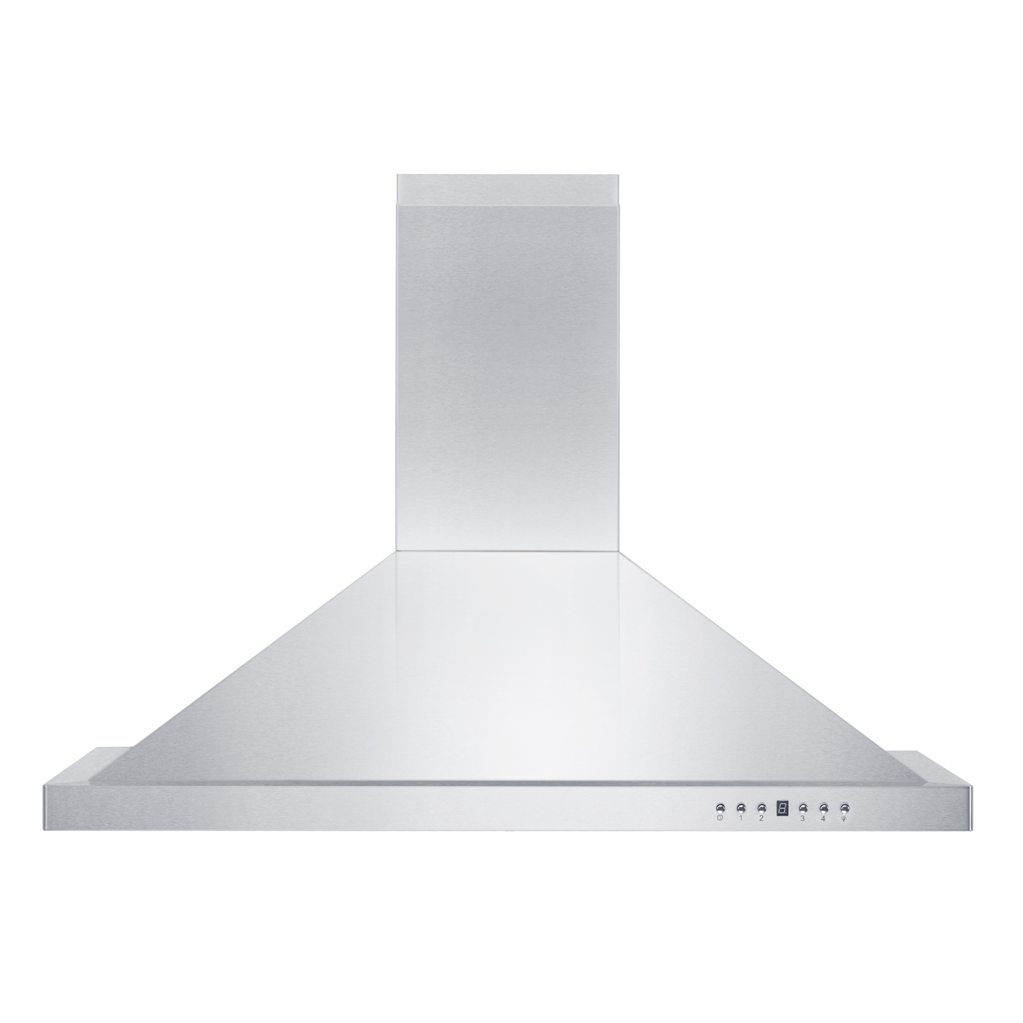zline-stainless-steel-wall-mounted-range-hood-KB-new-front.jpg