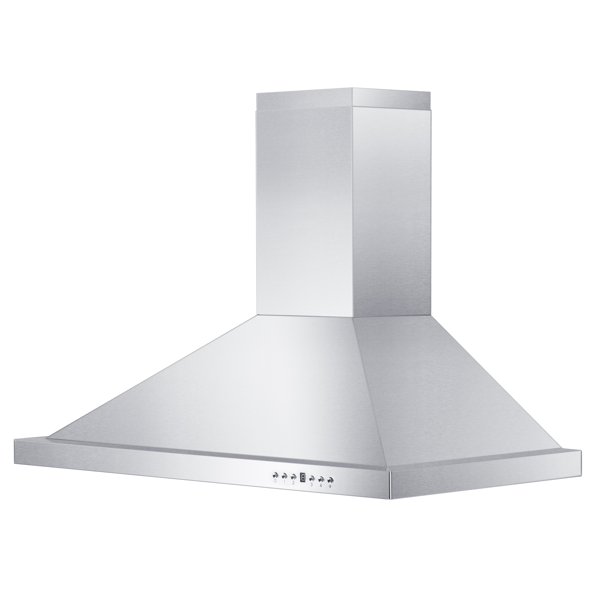 zline-stainless-steel-wall-mounted-range-hood-KB-new-main.jpg