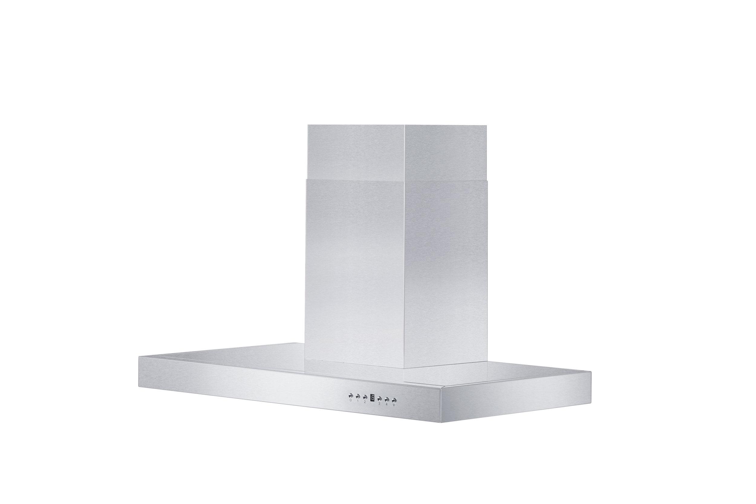 zline-stainless-steel-wall-mounted-range-hood-KE-new-main.jpg