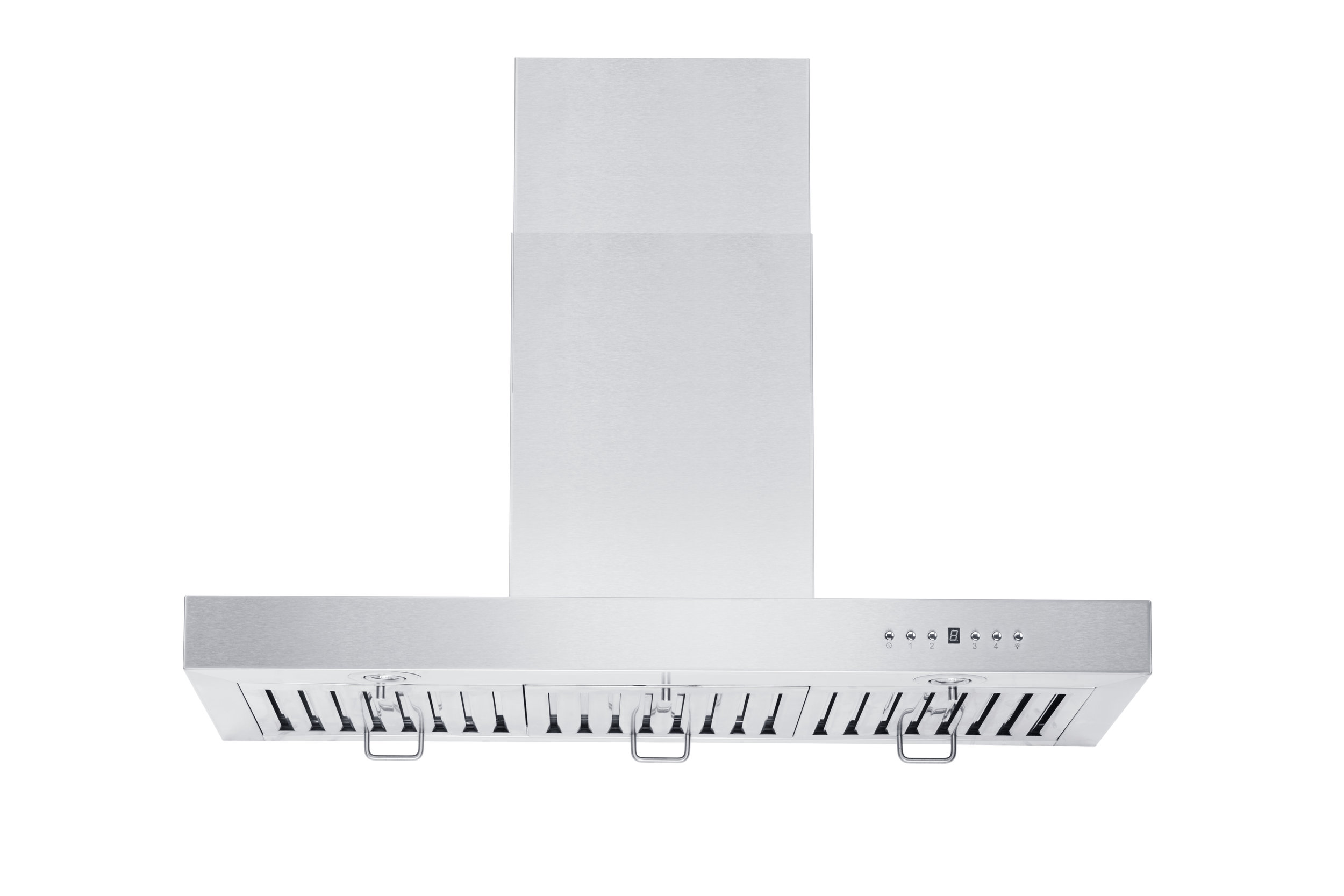 zline-stainless-steel-wall-mounted-range-hood-KE-new-under.jpg