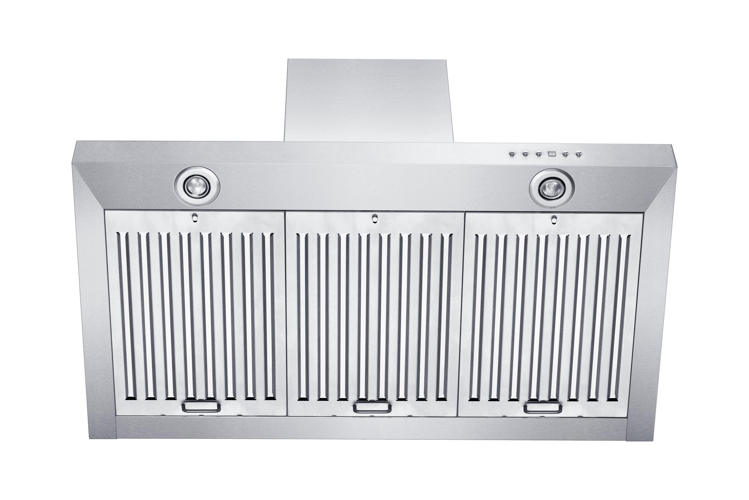 zline-stainless-steel-wall-mounted-range-hood-KE-new-bottom.jpg
