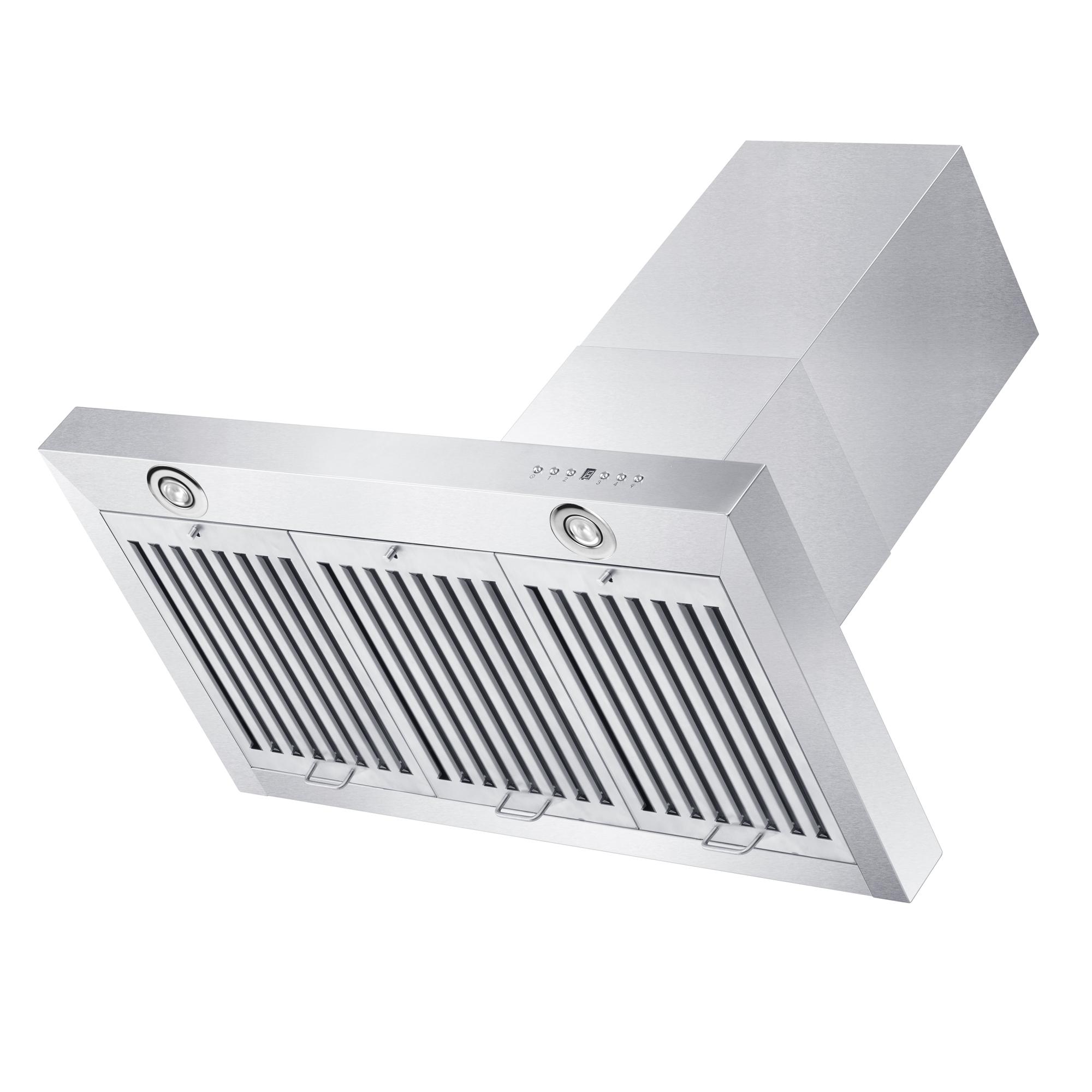 zline-stainless-steel-wall-mounted-range-hood-KE-new-side-under.jpg