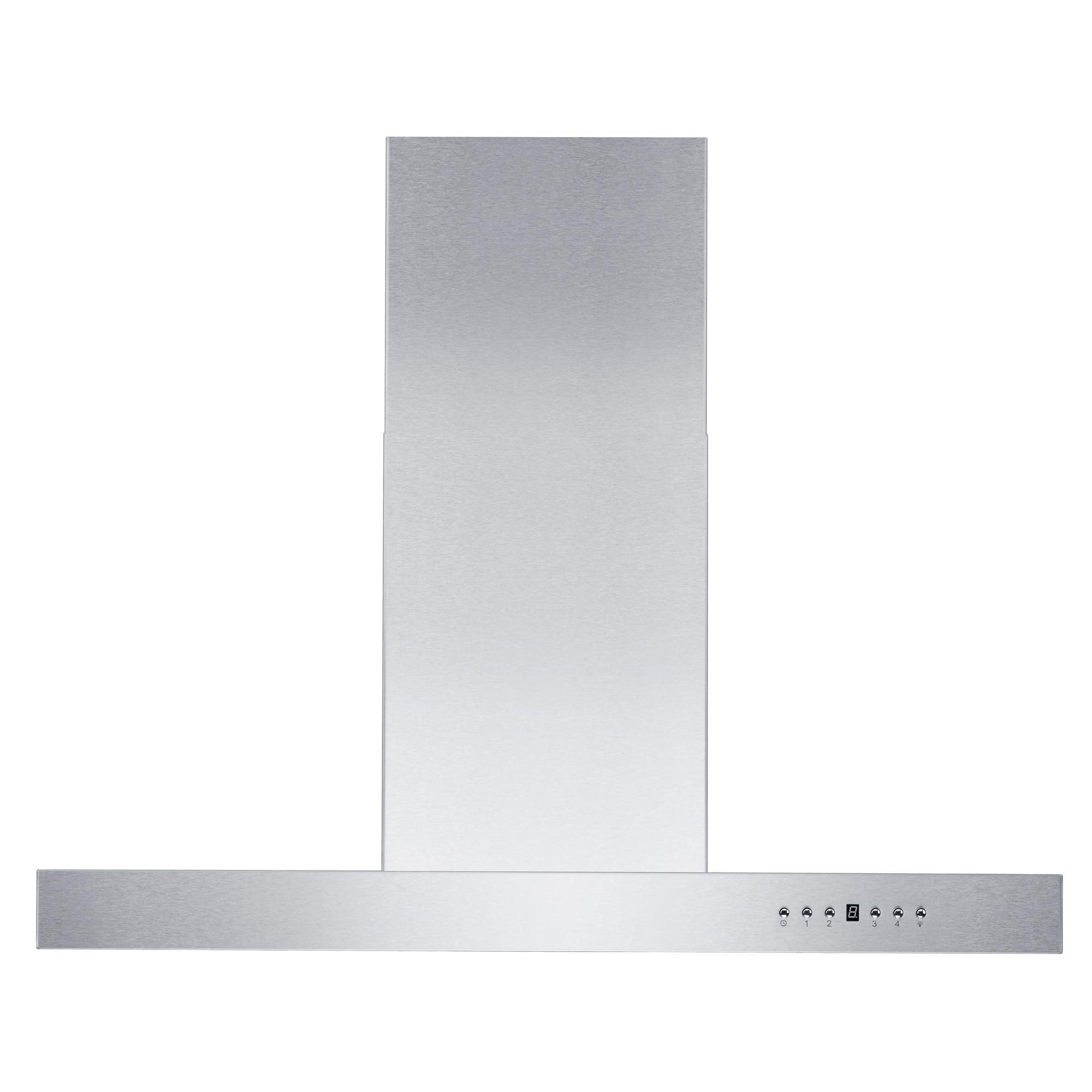 zline-stainless-steel-wall-mounted-range-hood-KE-new-front.jpg