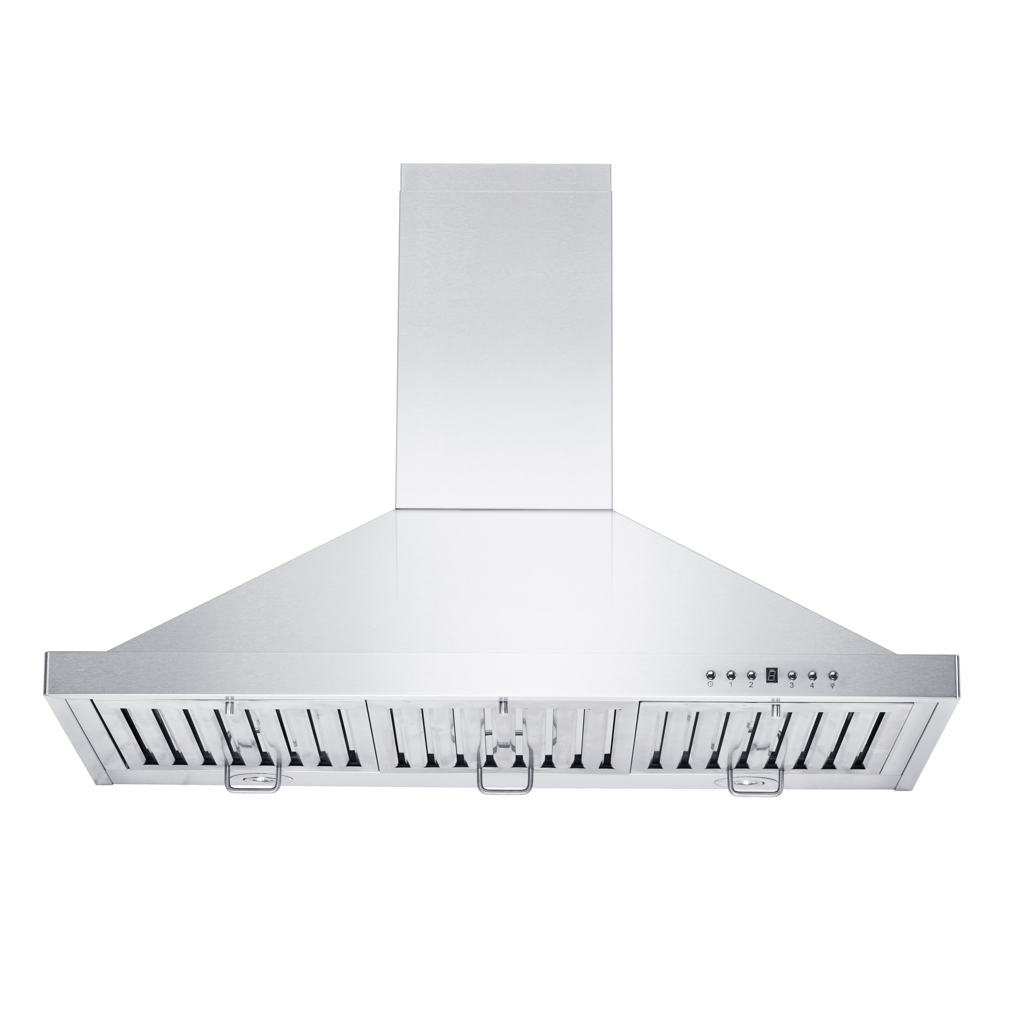 zline-stainless-steel-wall-mounted-range-hood-KB-new-under.jpg