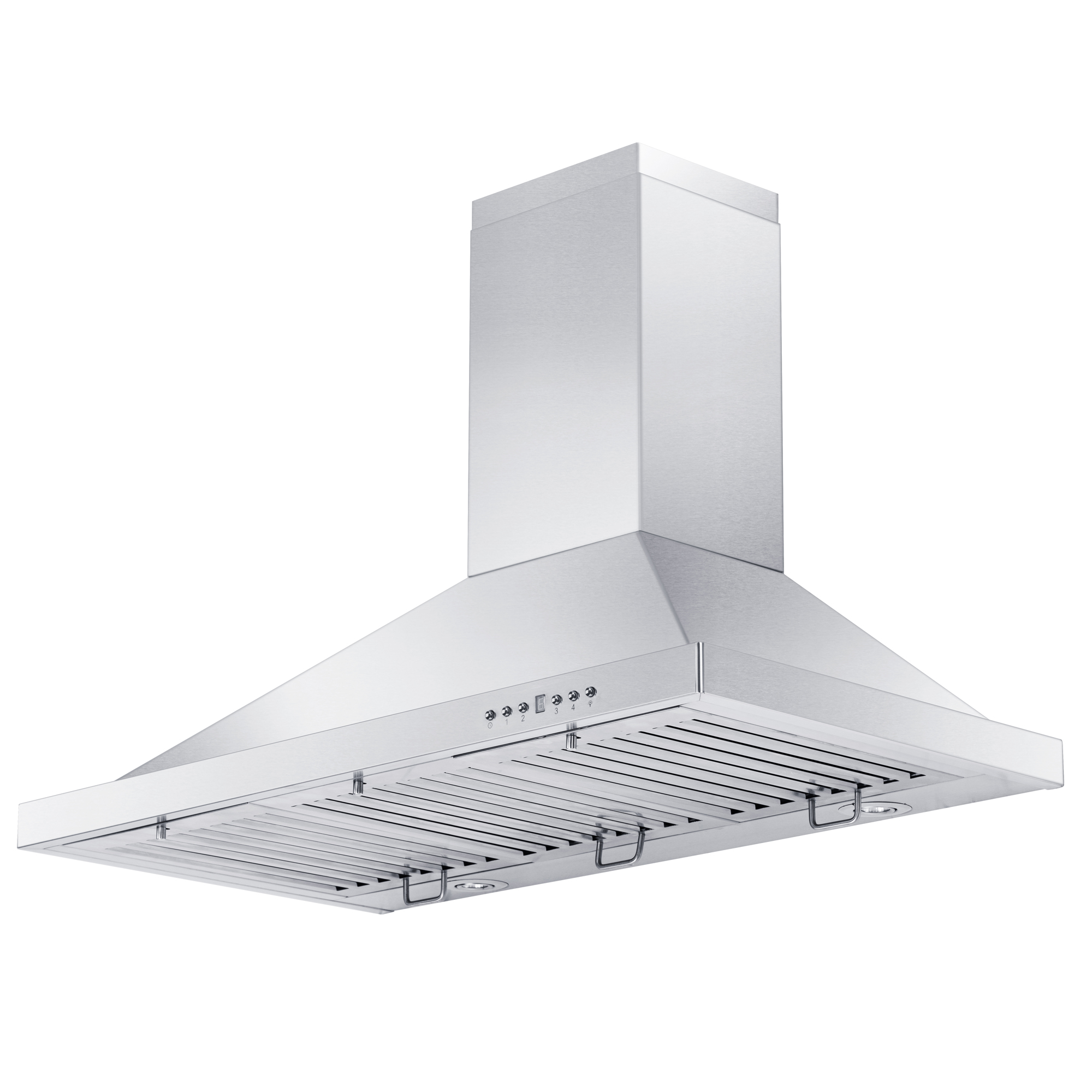 zline-stainless-steel-wall-mounted-range-hood-KB-new-angle-under.jpg