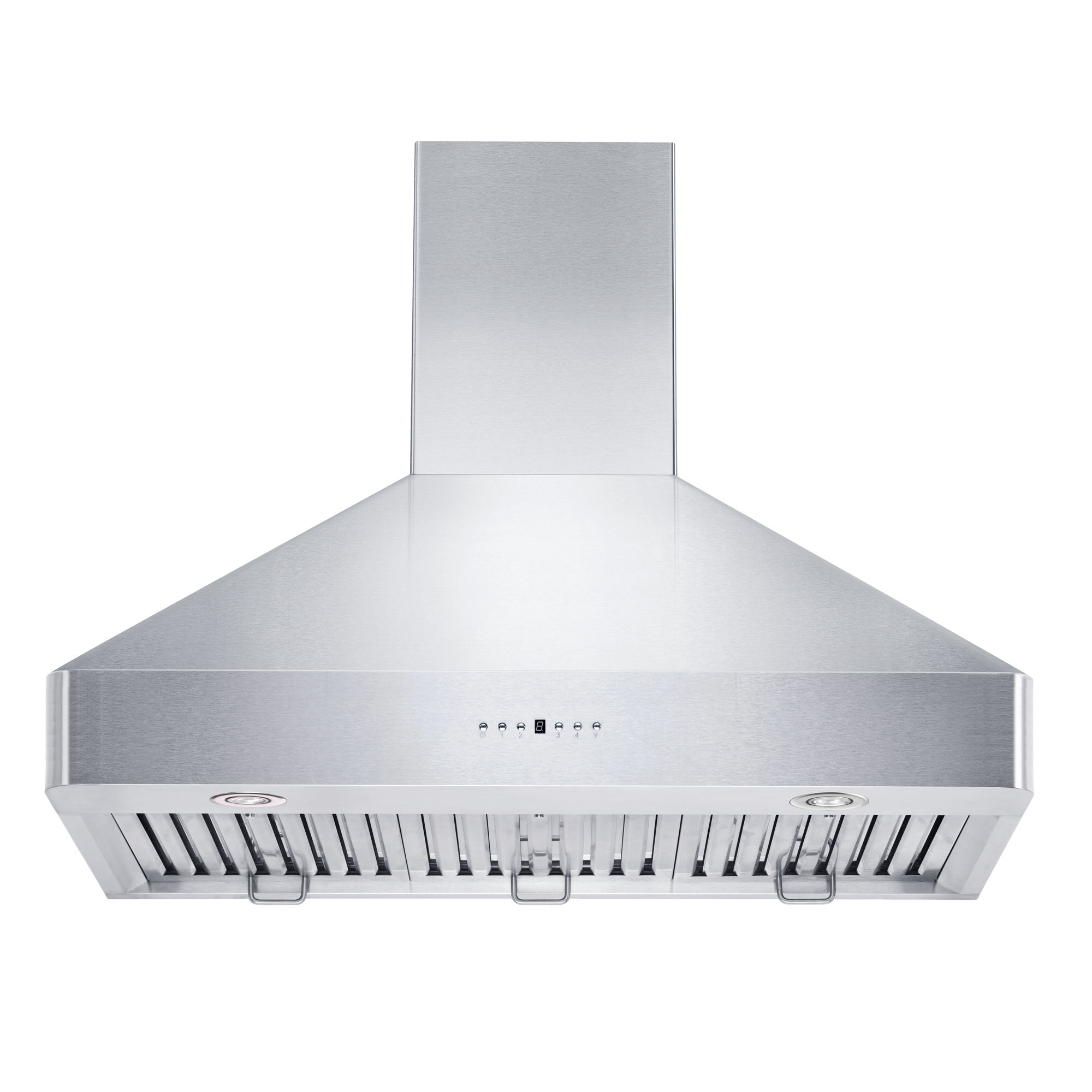 zline-stainless-steel-wall-mounted-range-hood-kf2-new-under.jpg