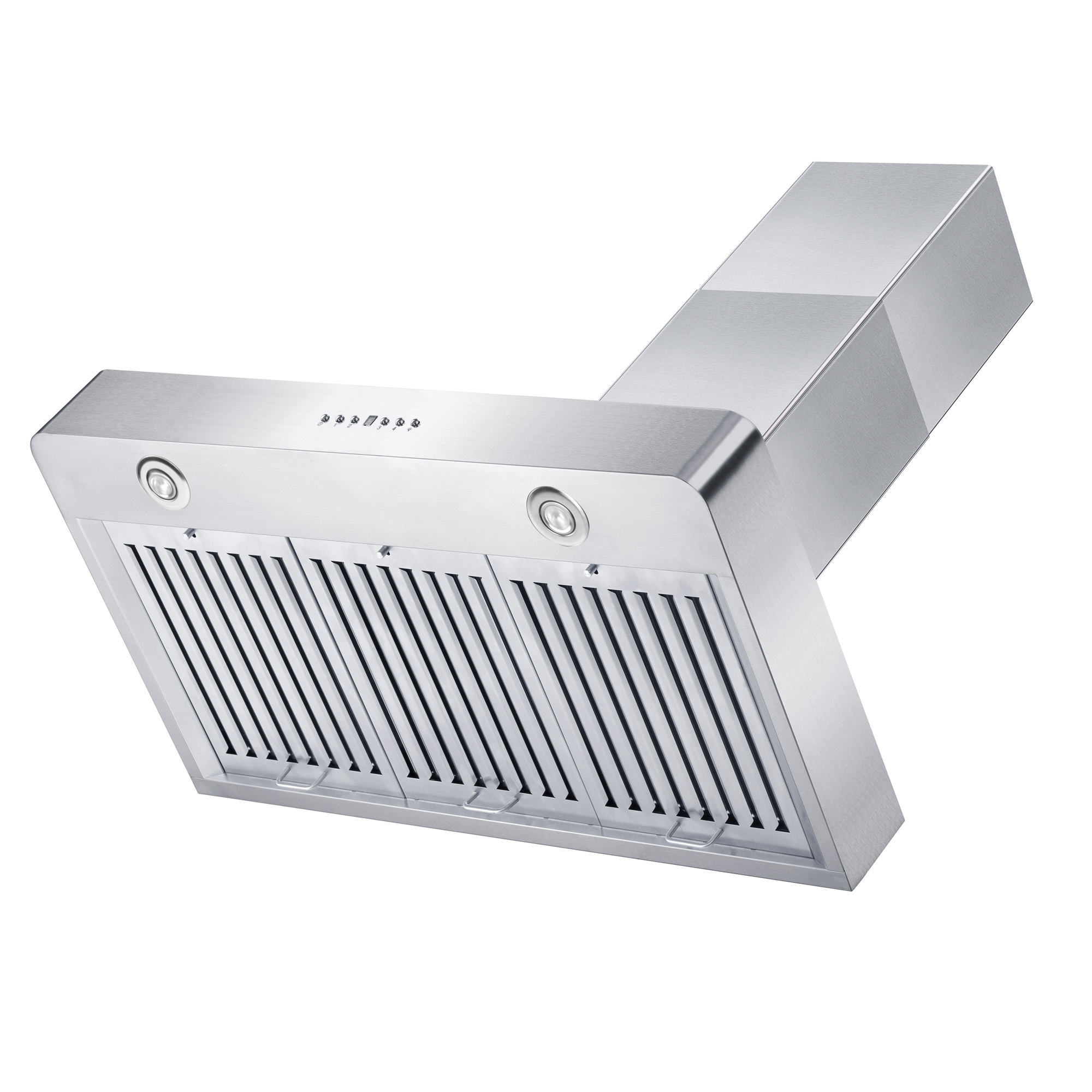 zline-stainless-steel-wall-mounted-range-hood-kf2-new-side-bottom.jpg