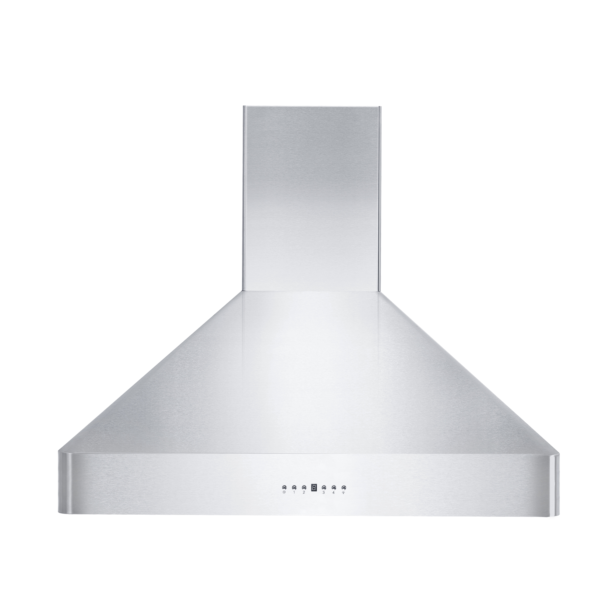 zline-stainless-steel-wall-mounted-range-hood-kf2-new-front.jpg