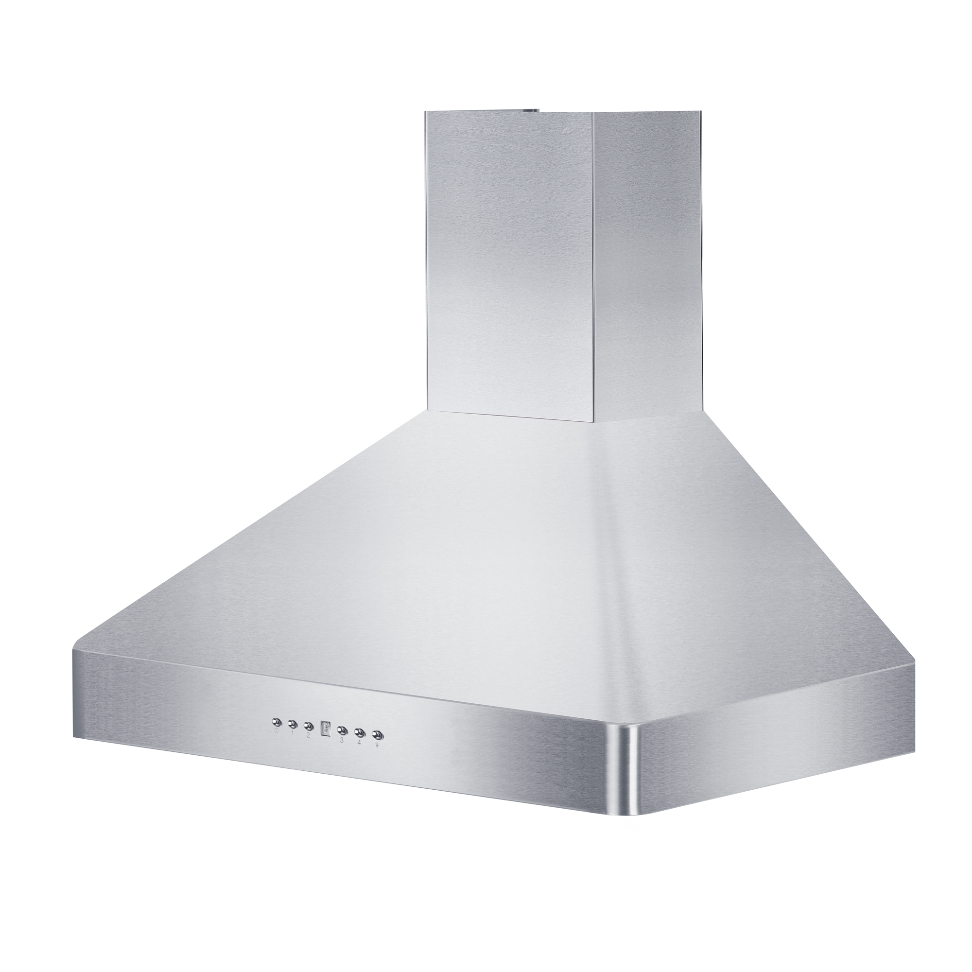 zline-stainless-steel-wall-mounted-range-hood-kf2-new-main.jpg