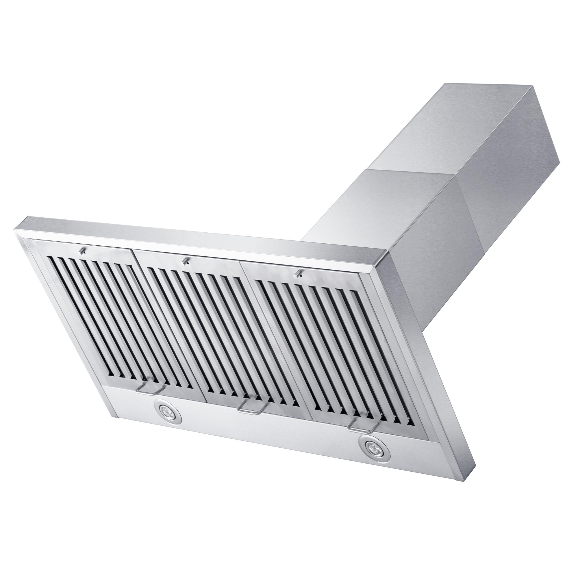 zline-stainless-steel-wall-mounted-range-hood-KL2-new-side-bottom.jpg