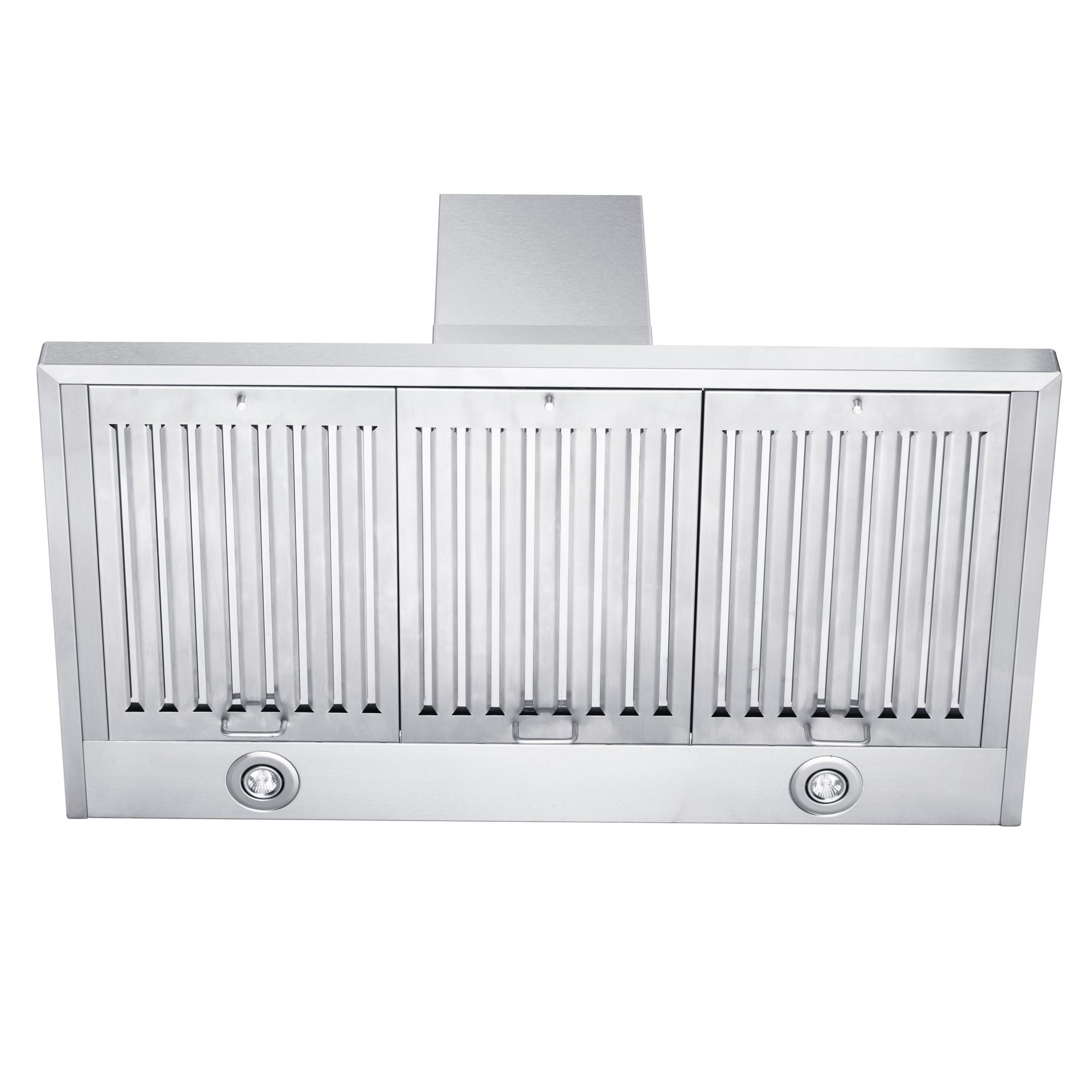 zline-stainless-steel-wall-mounted-range-hood-KL2-new-bottom.jpg