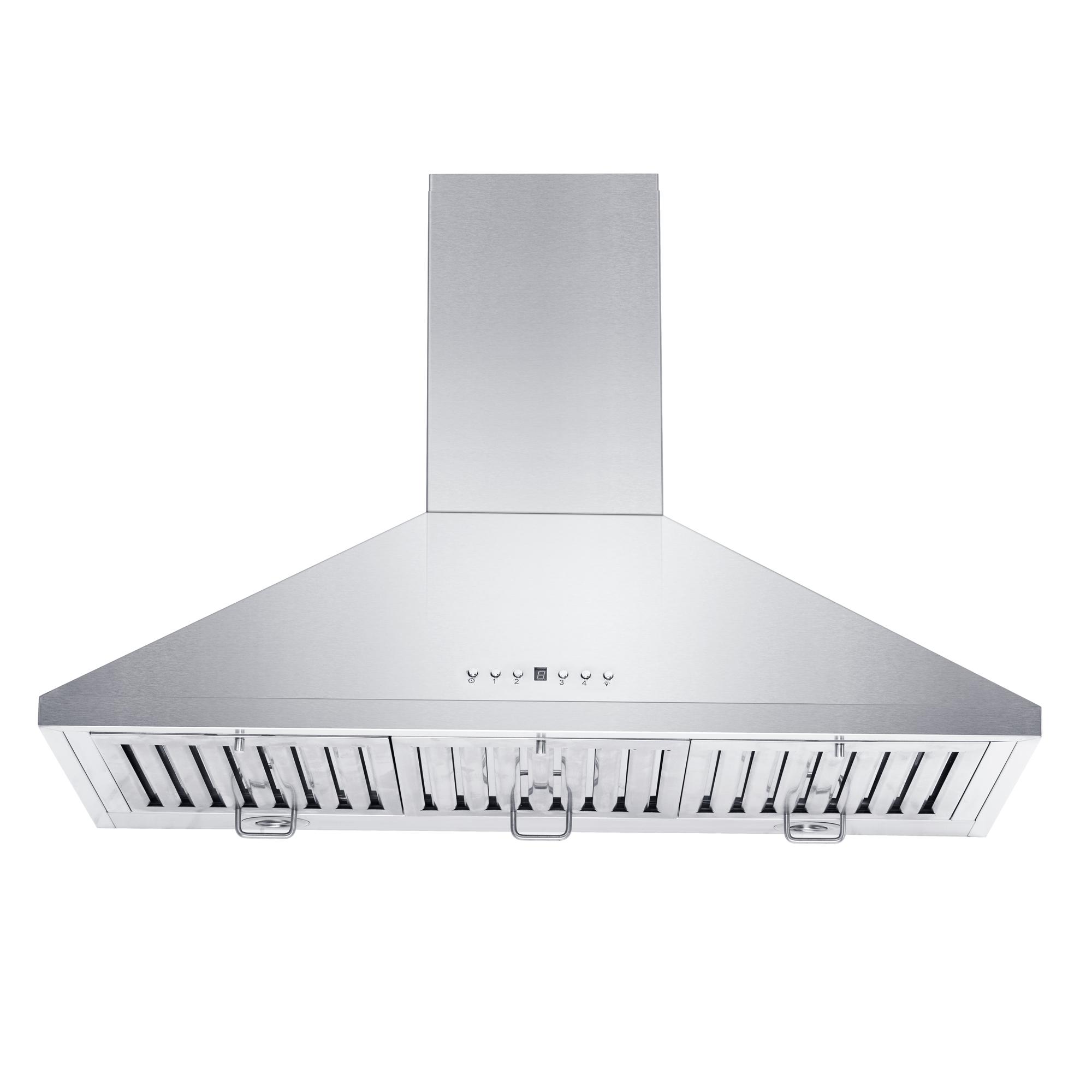 zline-stainless-steel-wall-mounted-range-hood-KL2-new-under.jpg