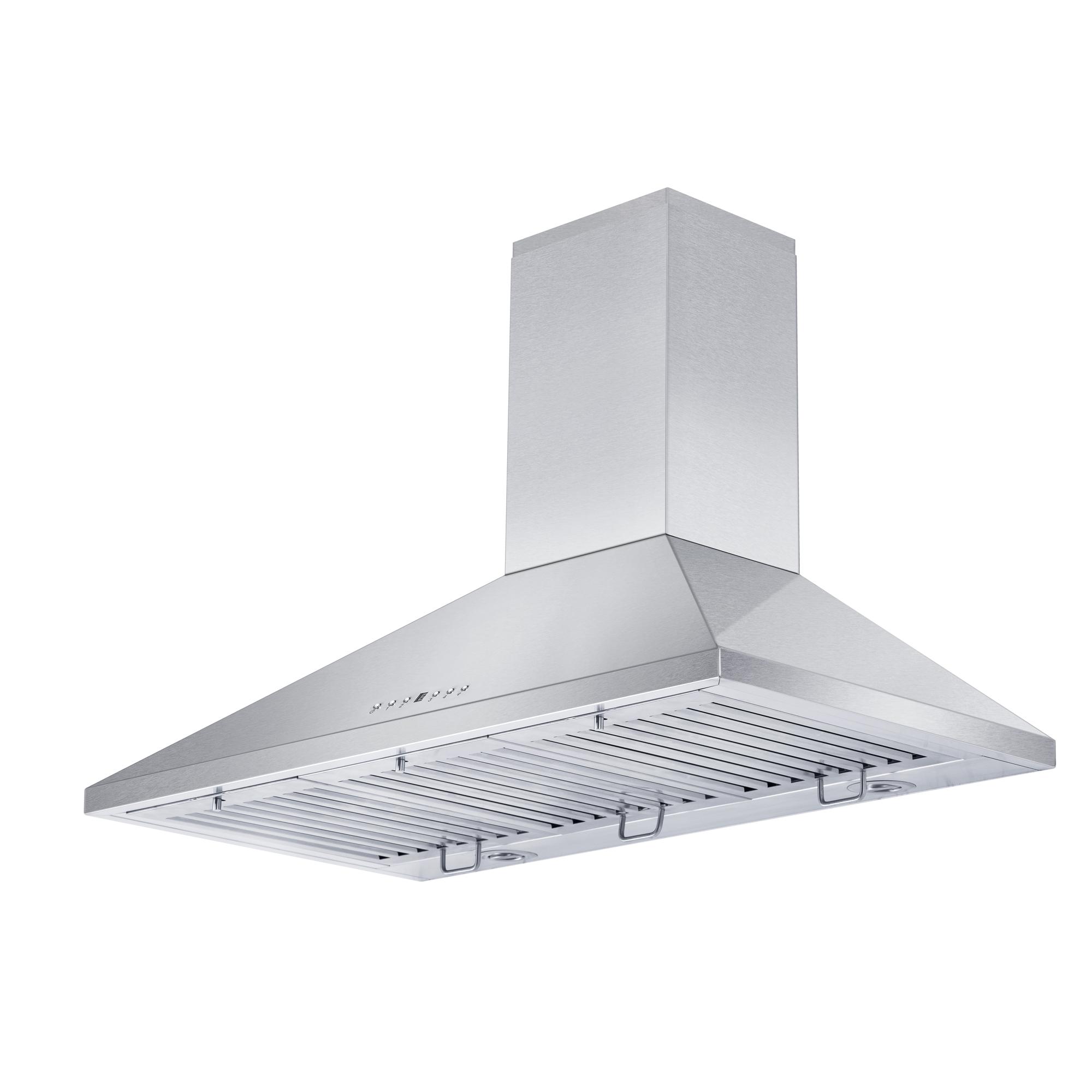 zline-stainless-steel-wall-mounted-range-hood-KL2-new-side-under.jpg