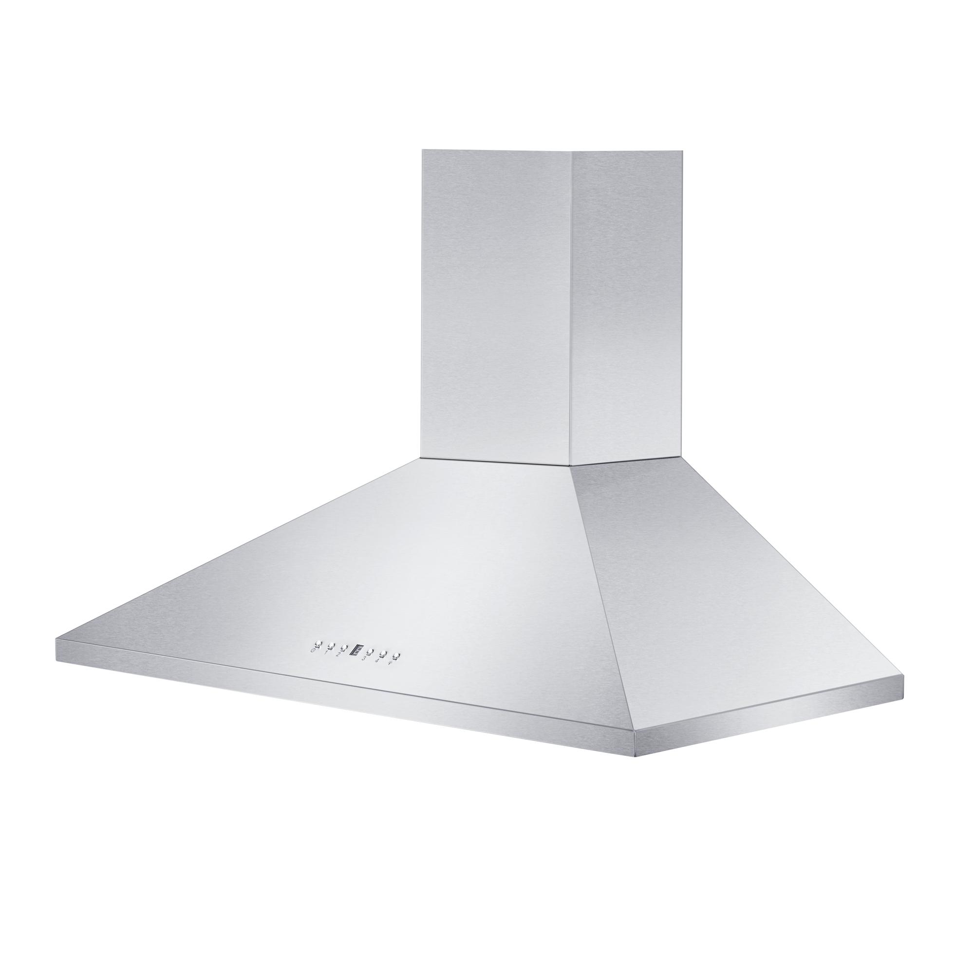 zline-stainless-steel-wall-mounted-range-hood-KL2-new-main.jpg