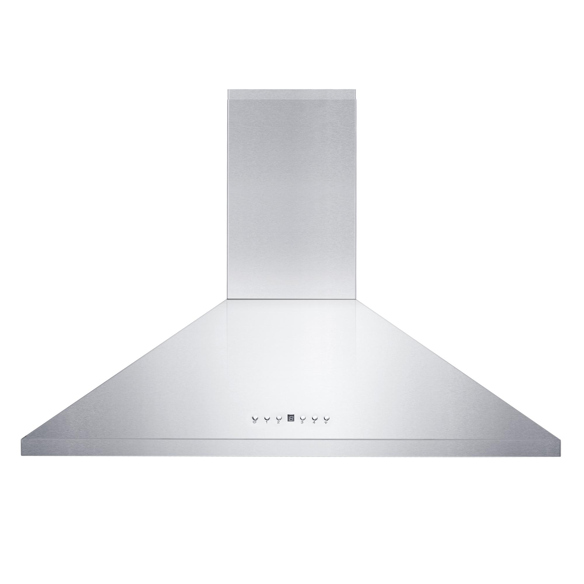 zline-stainless-steel-wall-mounted-range-hood-KL2-new-front.jpg