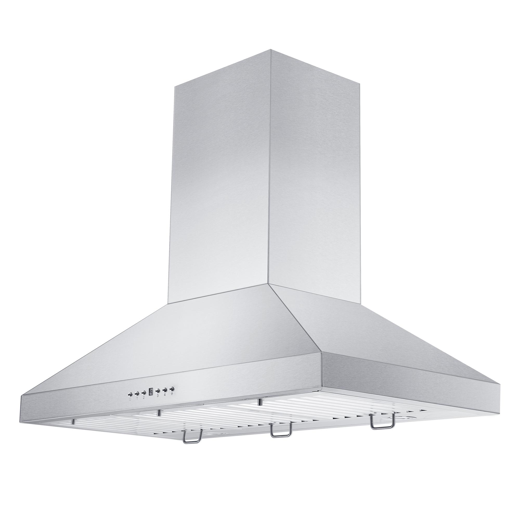 zline-stainless-steel-wall-mounted-range-hood-KL3-new-side-under.jpg