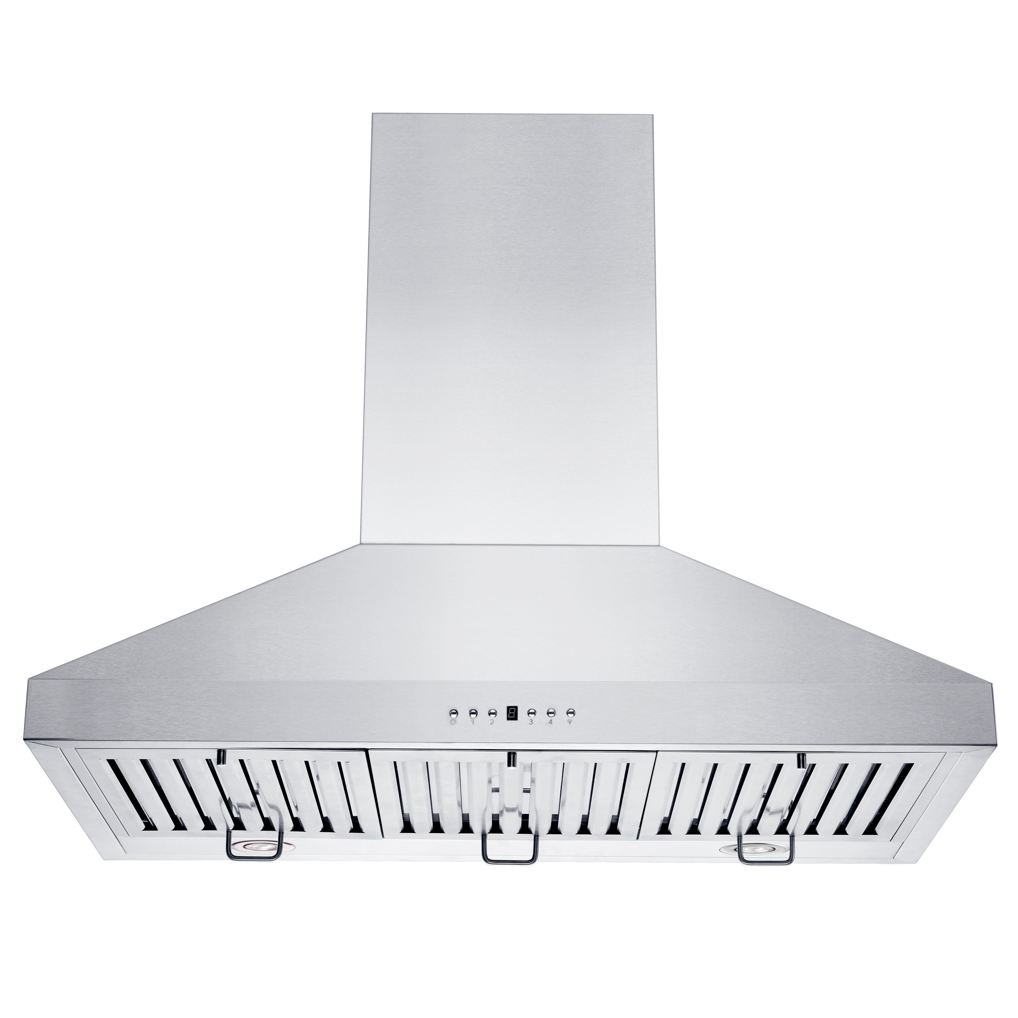 zline-stainless-steel-wall-mounted-range-hood-KL3-new-under.jpg