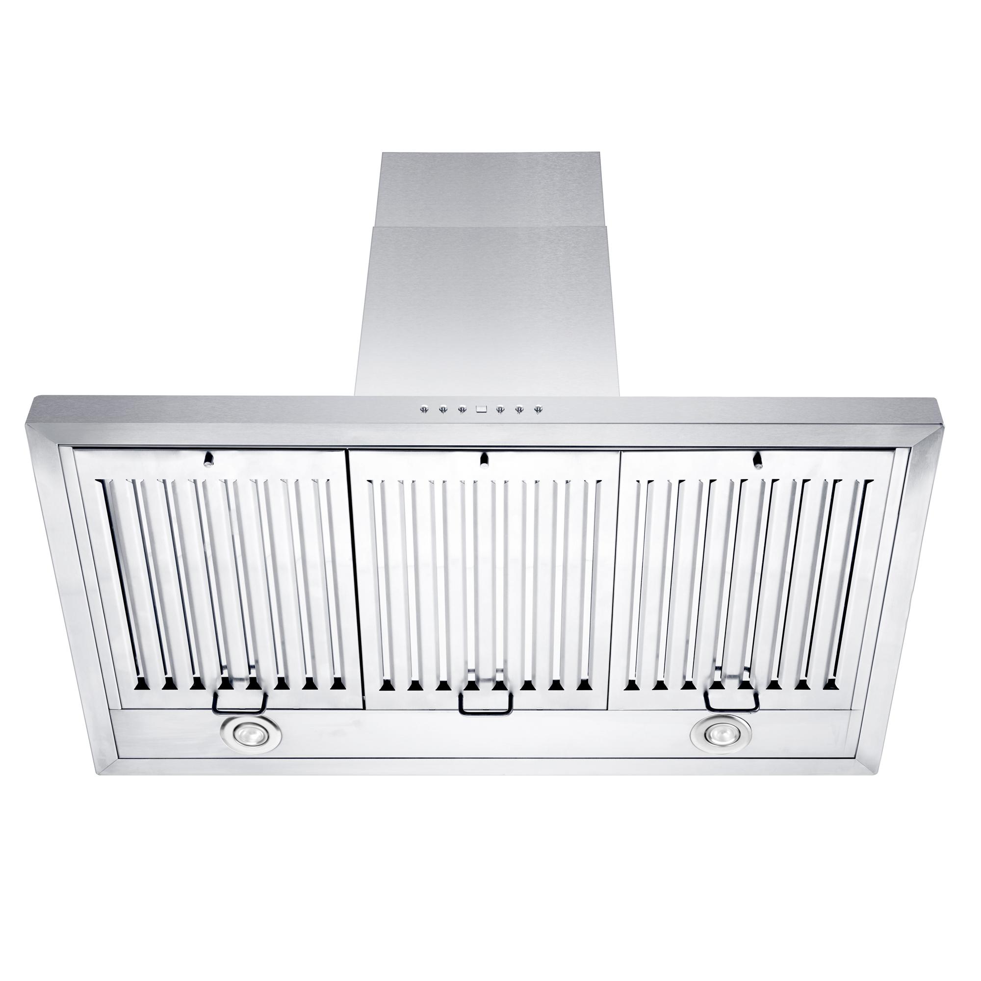 zline-stainless-steel-wall-mounted-range-hood-KL3-new-bottom.jpg
