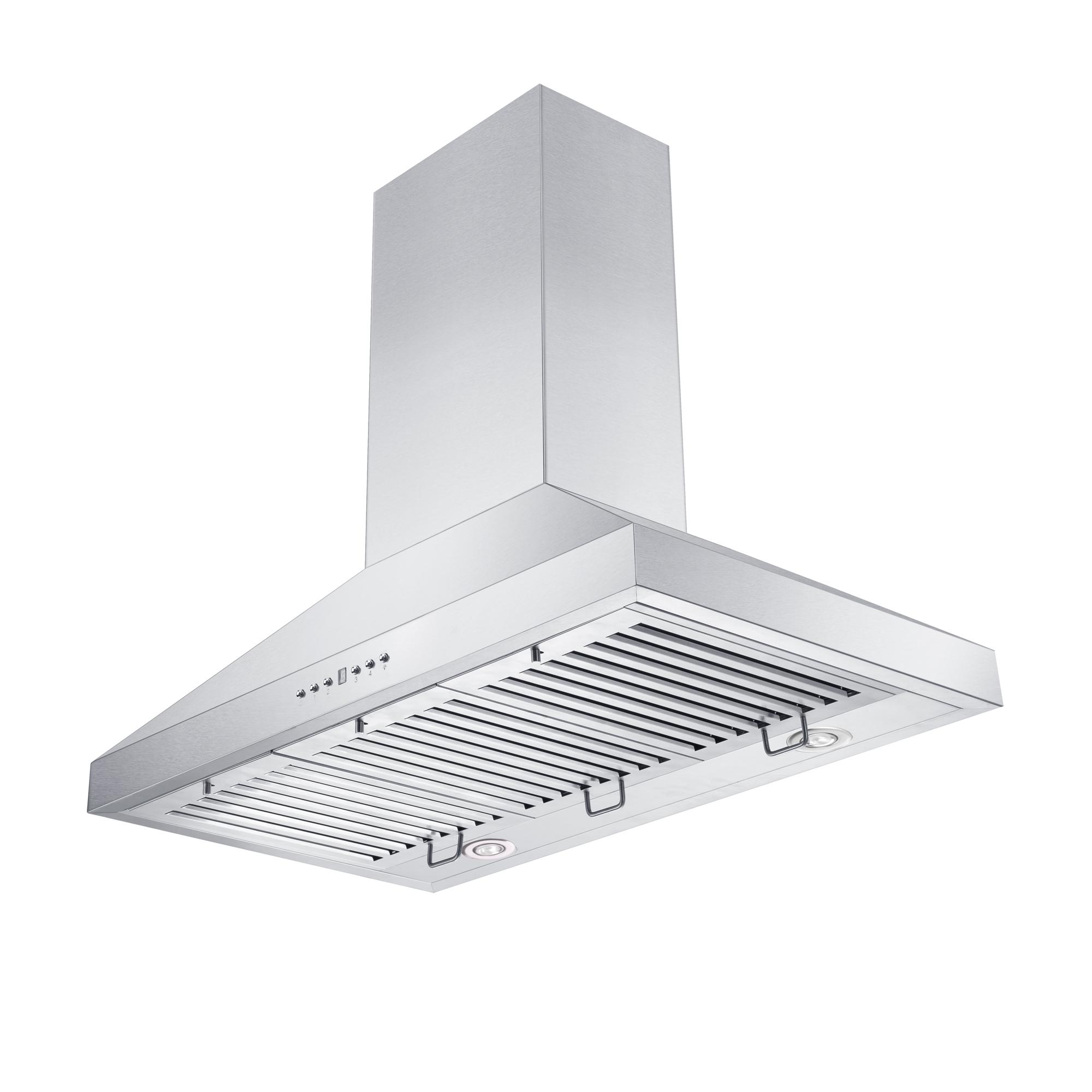 zline-stainless-steel-wall-mounted-range-hood-KL3-new-side-bottom.jpg