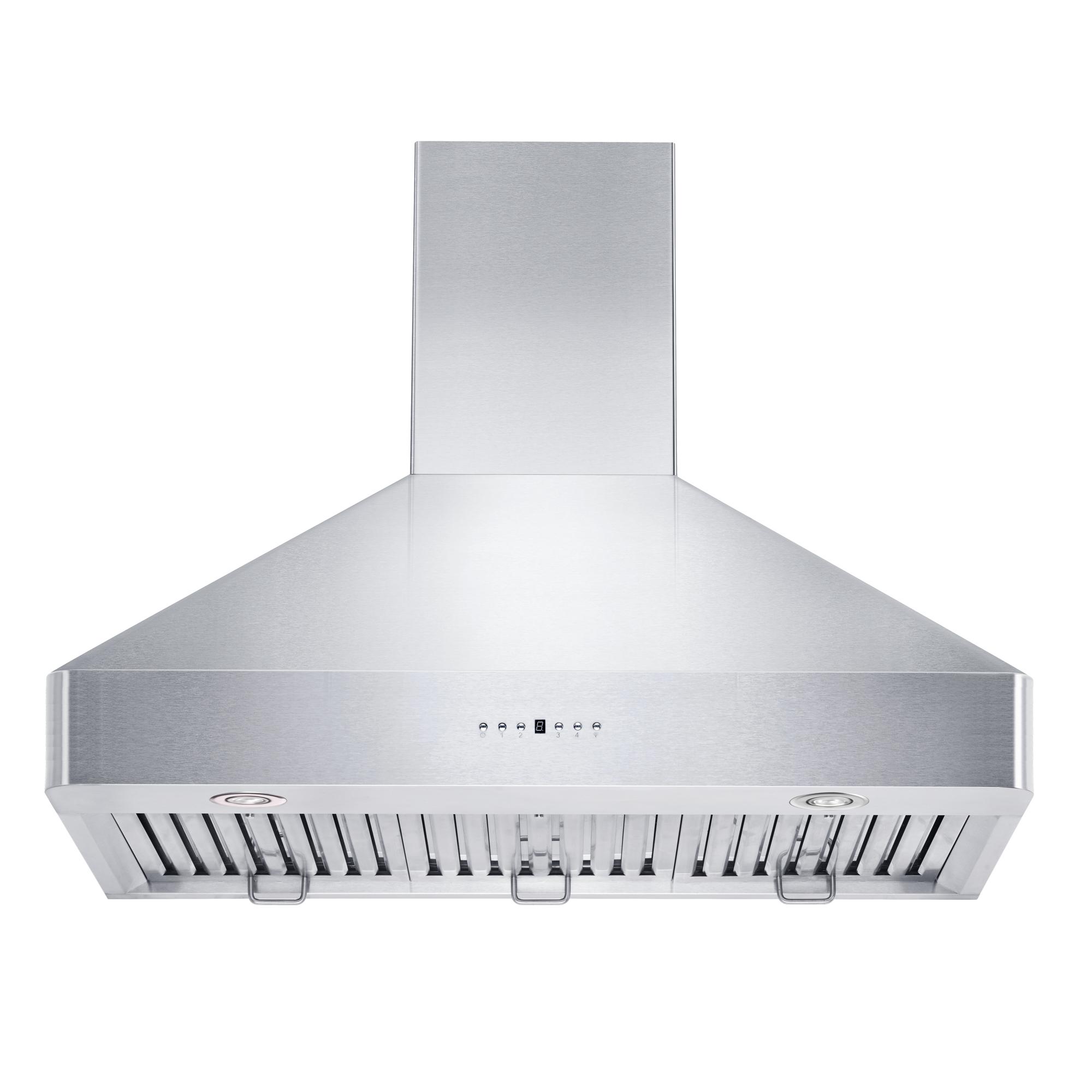 zline-stainless-steel-wall-mounted-range-hood-kf2-new-under.jpg