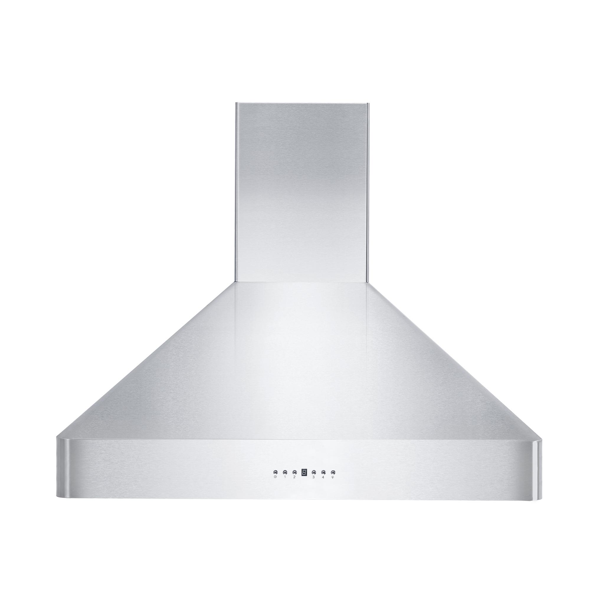 zline-stainless-steel-wall-mounted-range-hood-kf2-new-front.jpg