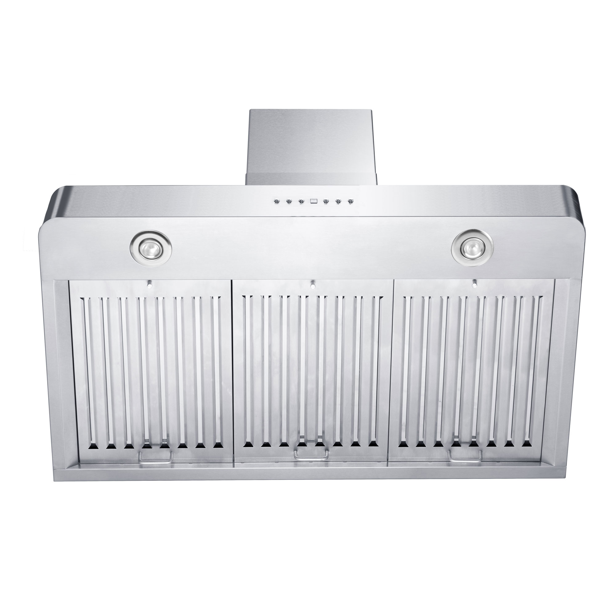 zline-stainless-steel-wall-mounted-range-hood-kf2-new-bottom.jpg