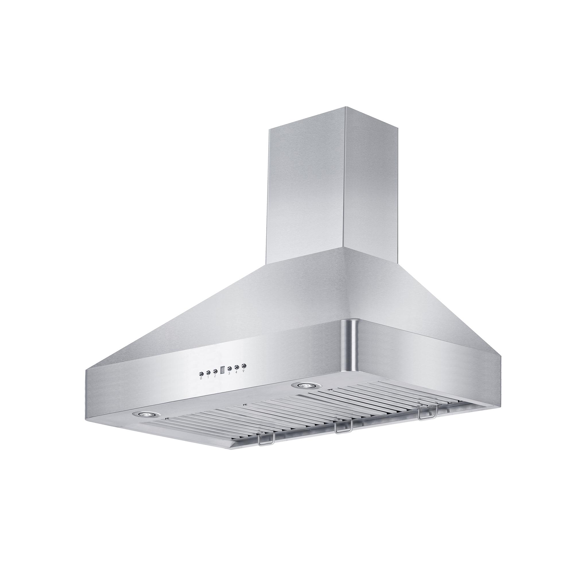 zline-stainless-steel-wall-mounted-range-hood-kf2-new-side-under.jpg