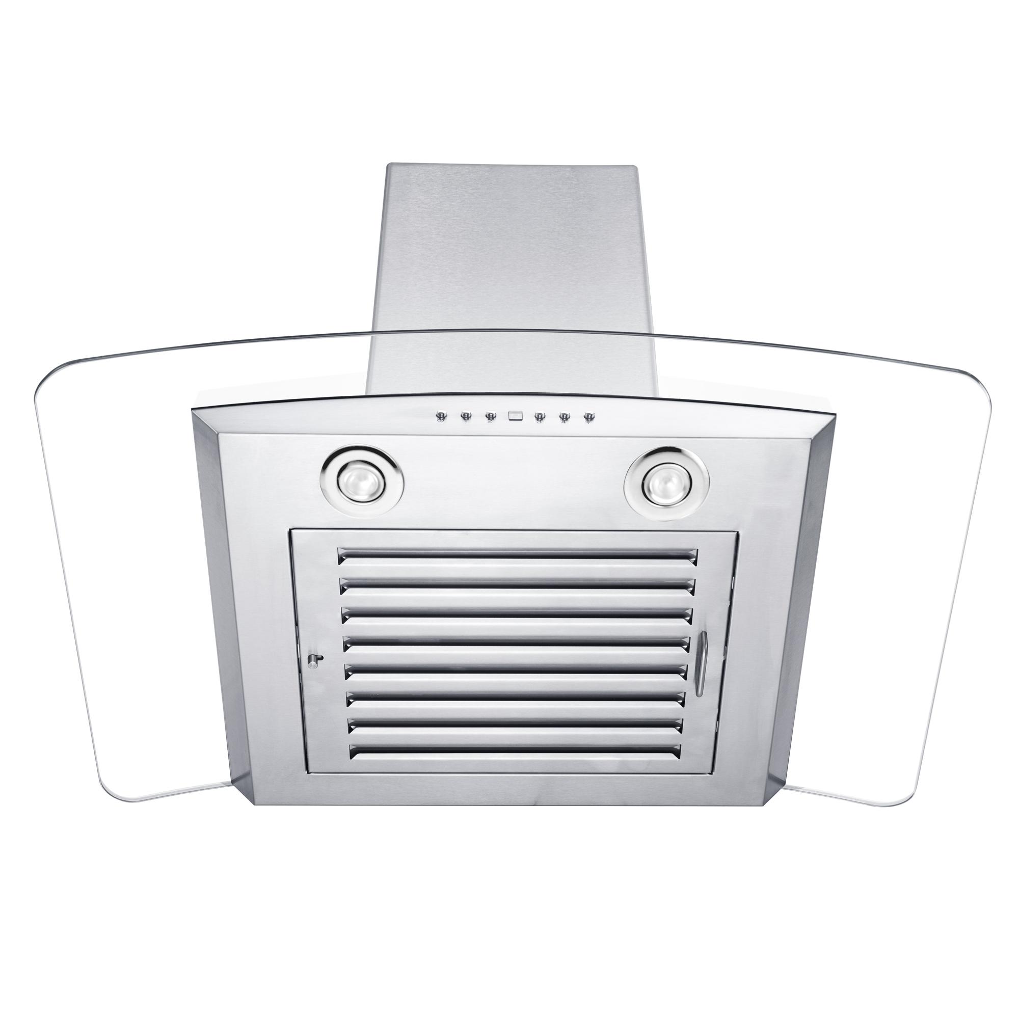 zline-stainless-steel-wall-mounted-range-hood-KZ-new-bottom.jpg
