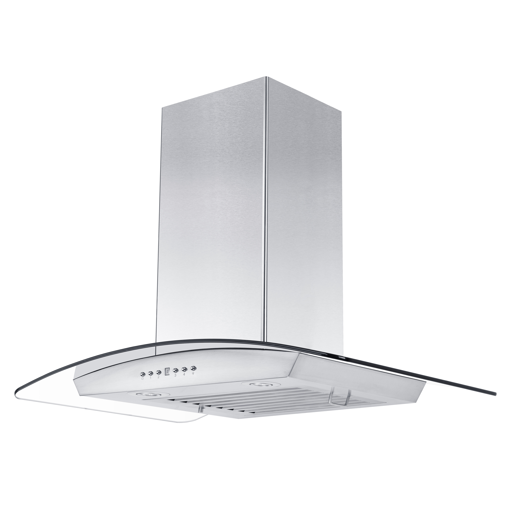 zline-stainless-steel-wall-mounted-range-hood-KZ-new-side-under.jpg