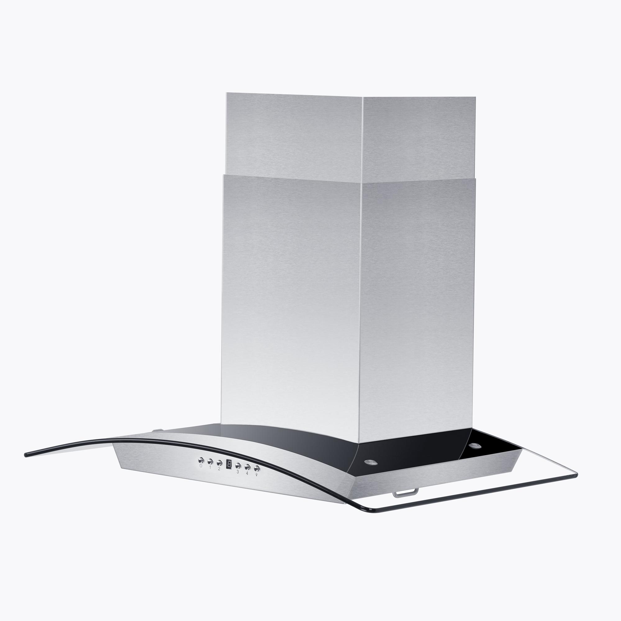 zline-stainless-steel-wall-mounted-range-hood-KZ-new-main.jpg