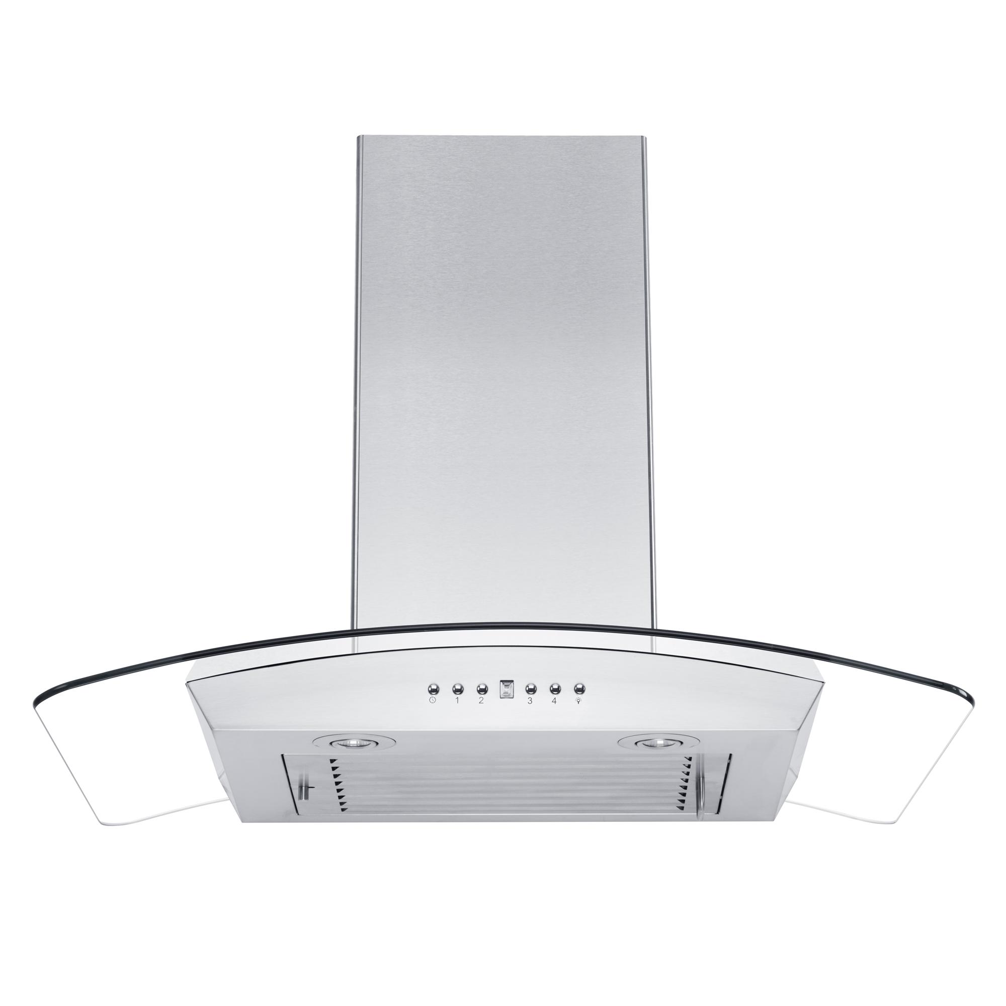 zline-stainless-steel-wall-mounted-range-hood-KZ-new-under.jpg