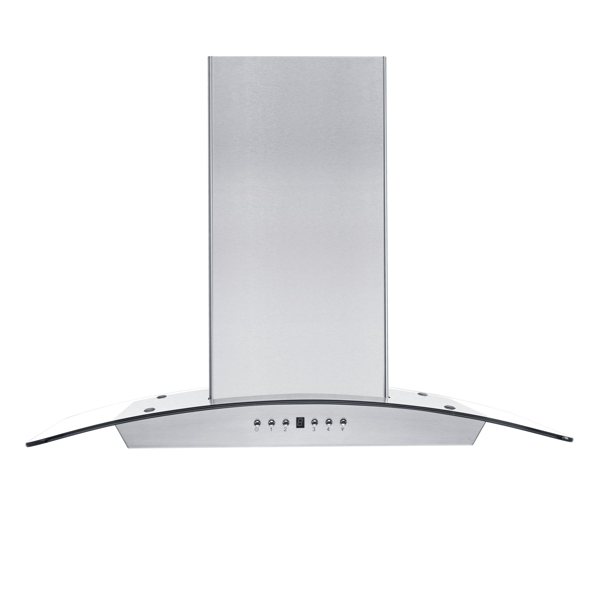 zline-stainless-steel-wall-mounted-range-hood-KZ-new-front.jpg