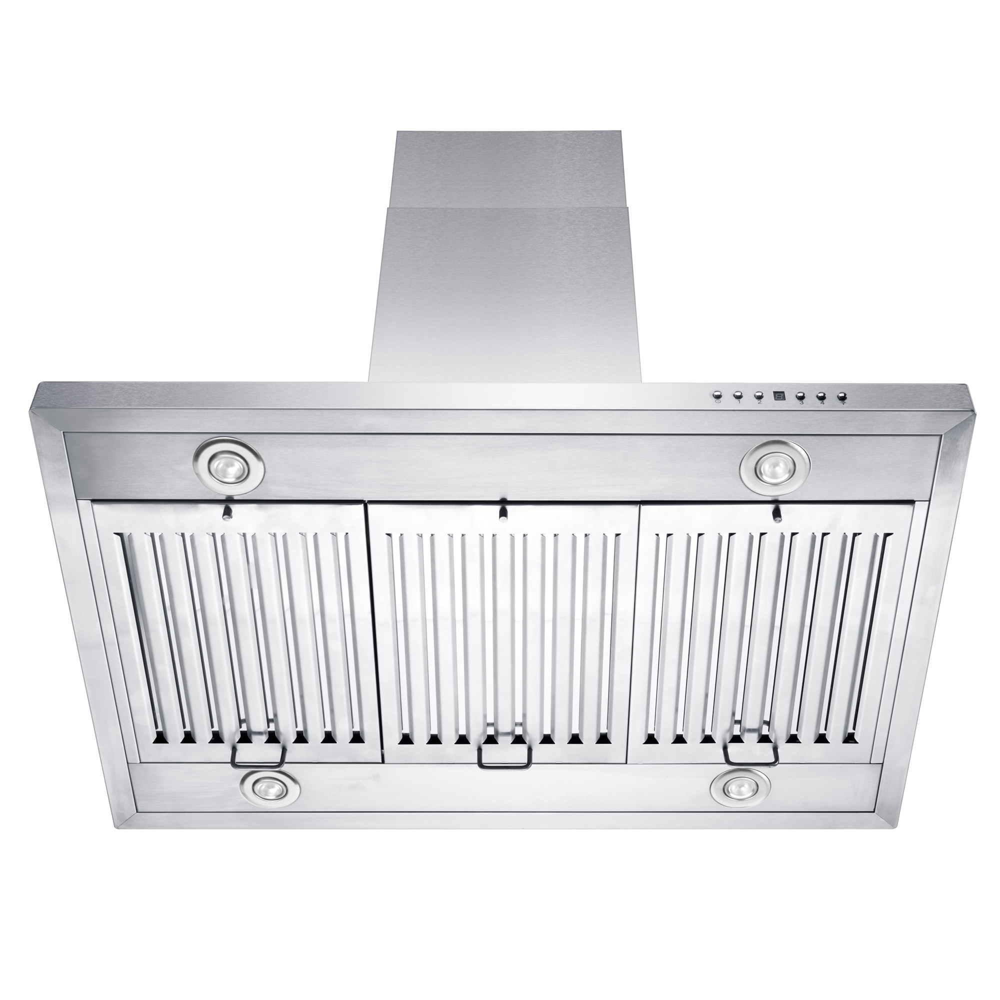 zline-stainless-steel-island-range-hood-GL2i-new-bottom.jpg