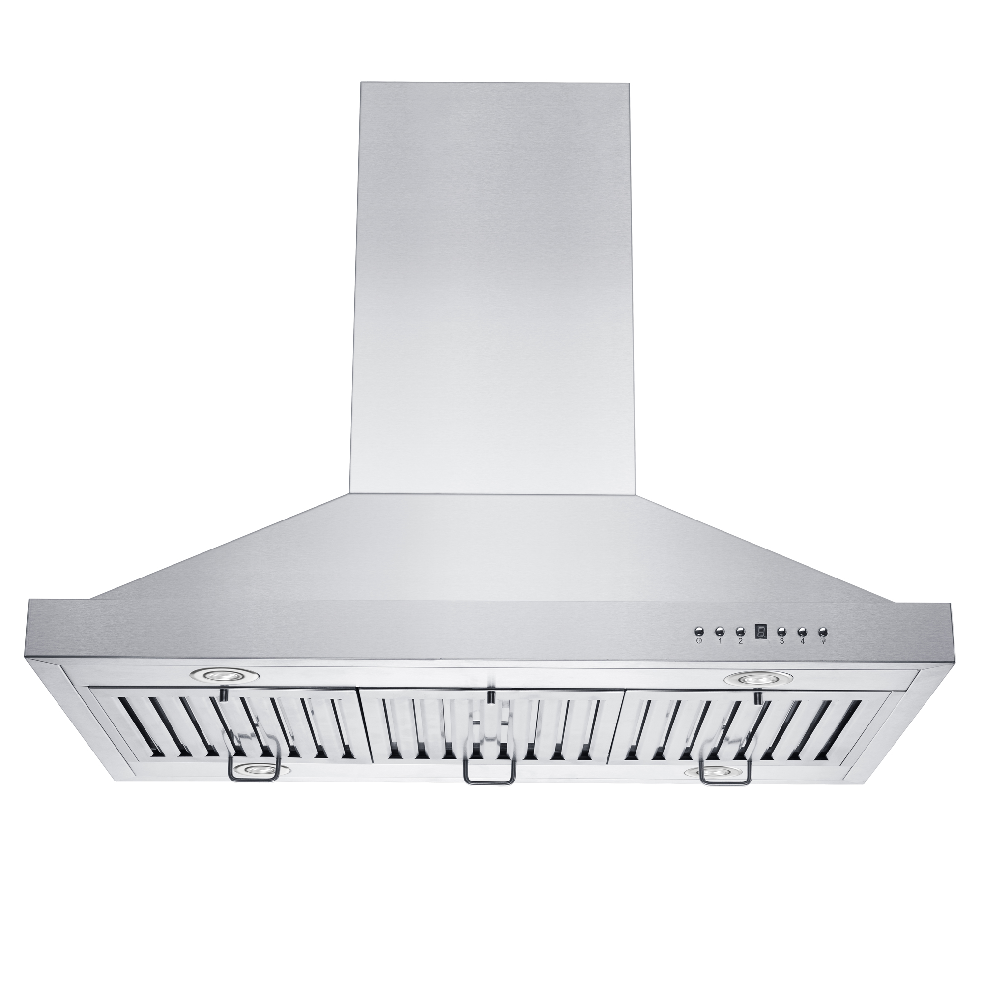 zline-stainless-steel-island-range-hood-GL2i-new-under.jpg