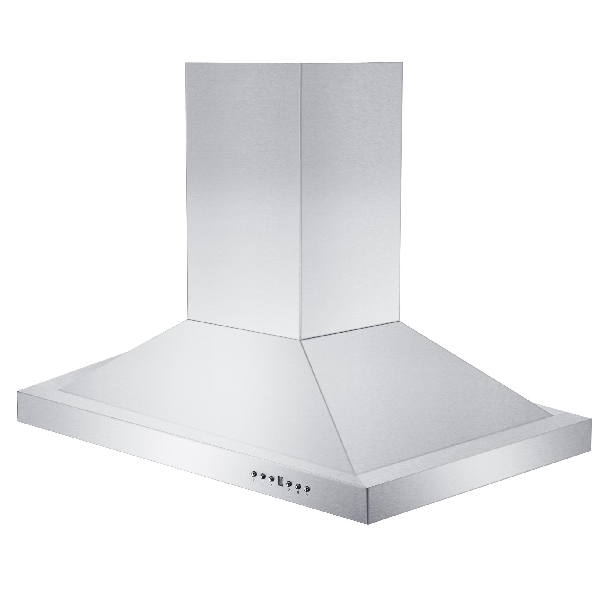 zline-stainless-steel-island-range-hood-GL2i-new-main.jpg