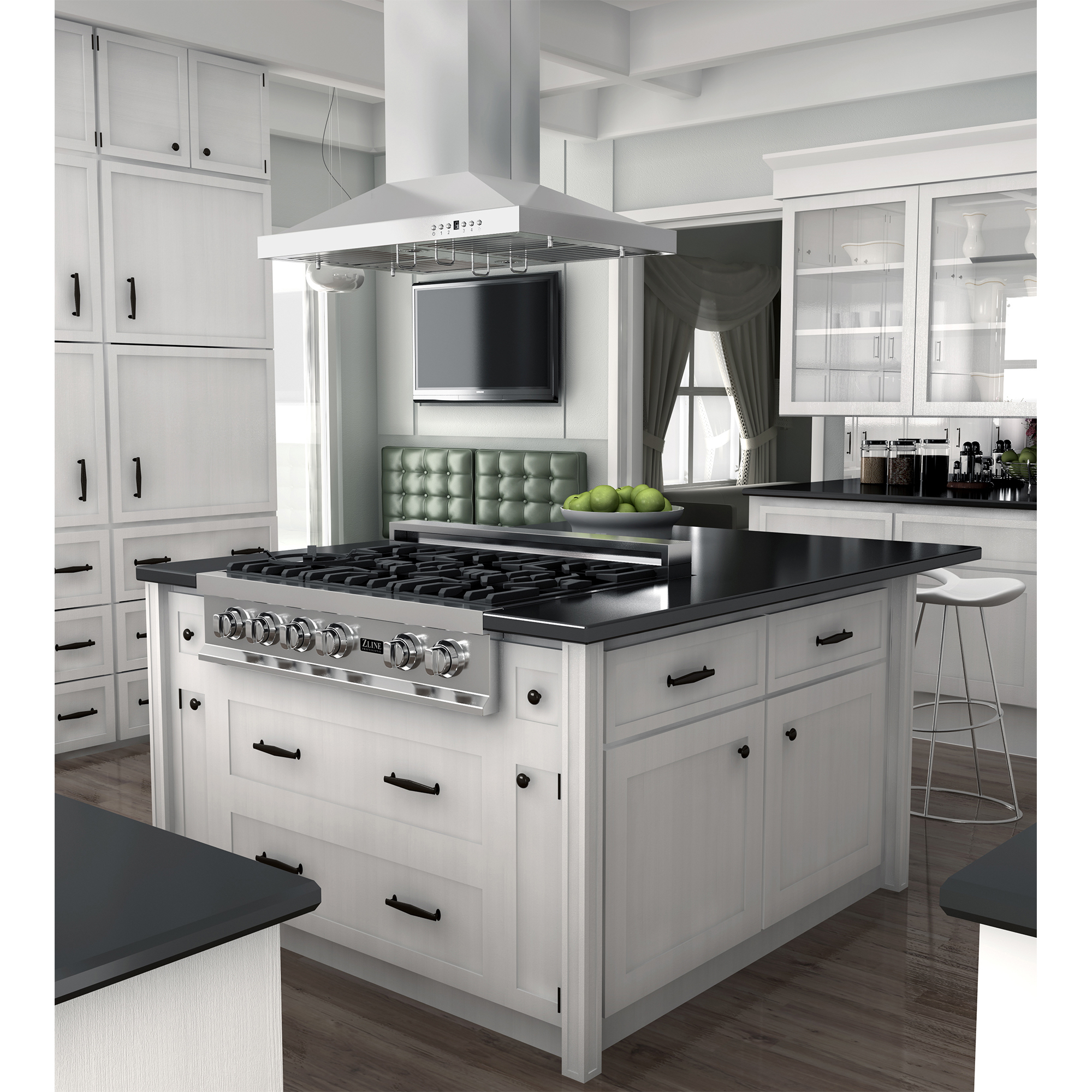 zline-stainless-steel-island-range-hood-GL2i-kitchen-new-1-seam.jpg