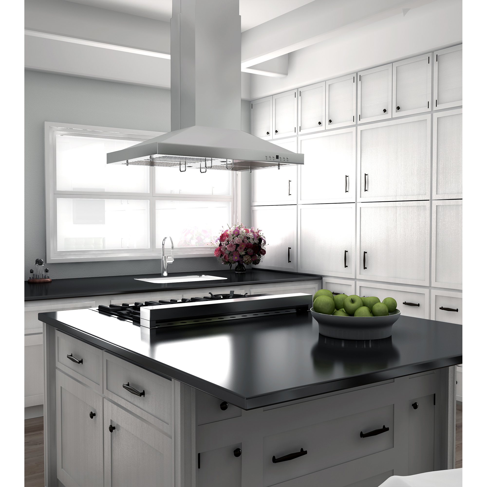 zline-stainless-steel-island-range-hood-GL2i-kitchen-new-2-seam.jpg