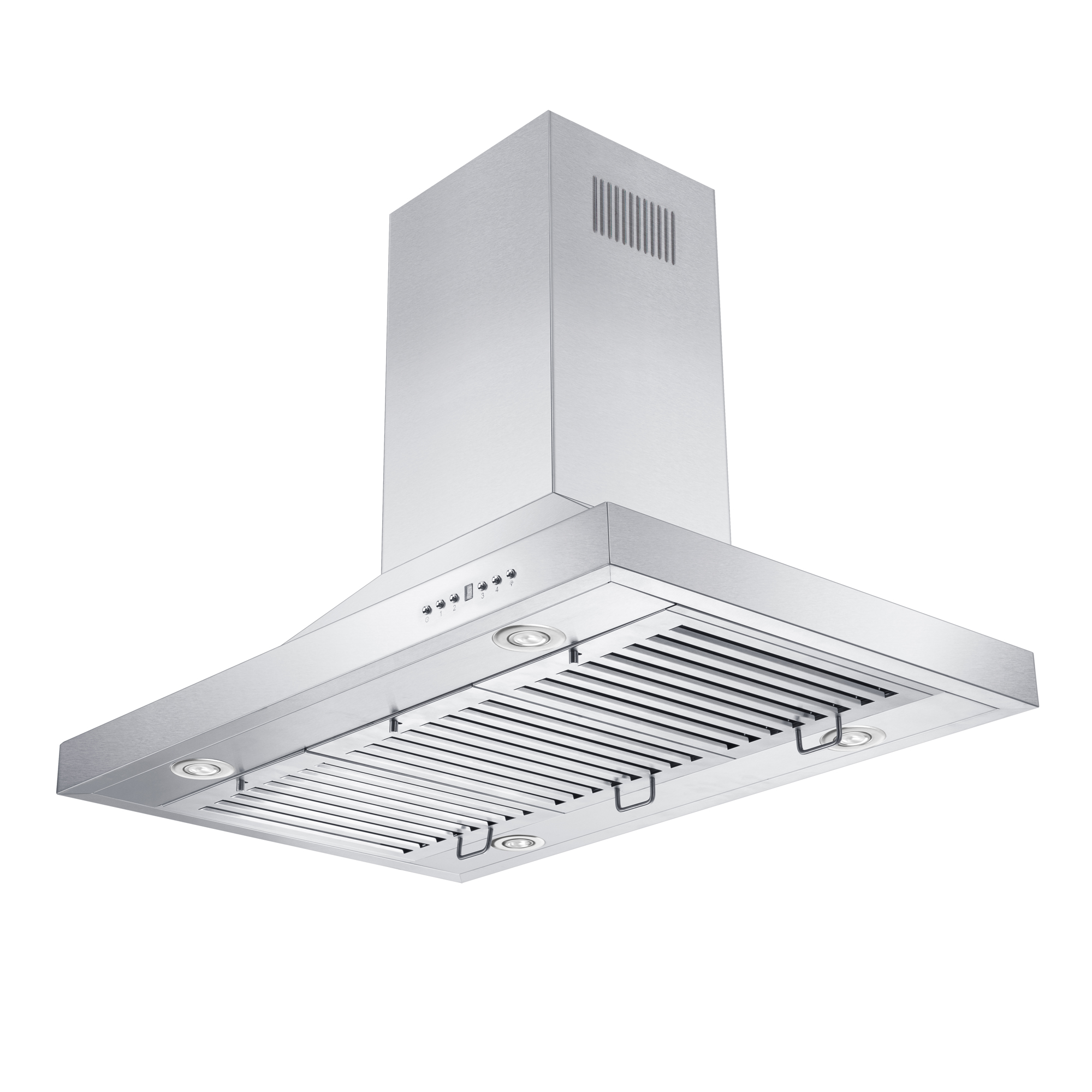 zline-stainless-steel-island-range-hood-GL2i-new-side-bottom.jpg