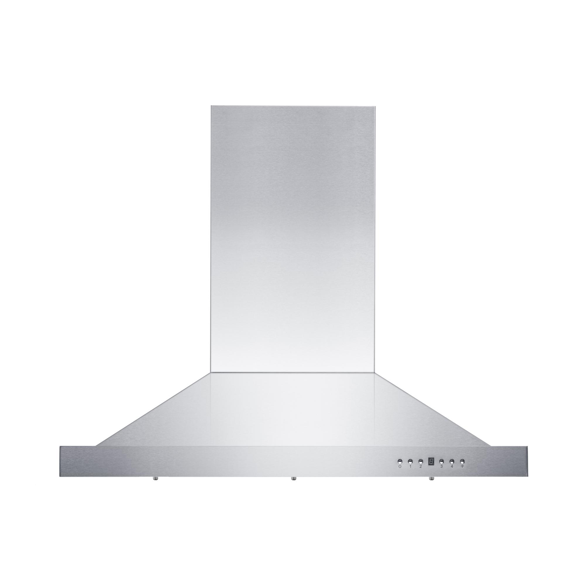zline-stainless-steel-island-range-hood-GL2i-new-front.jpg